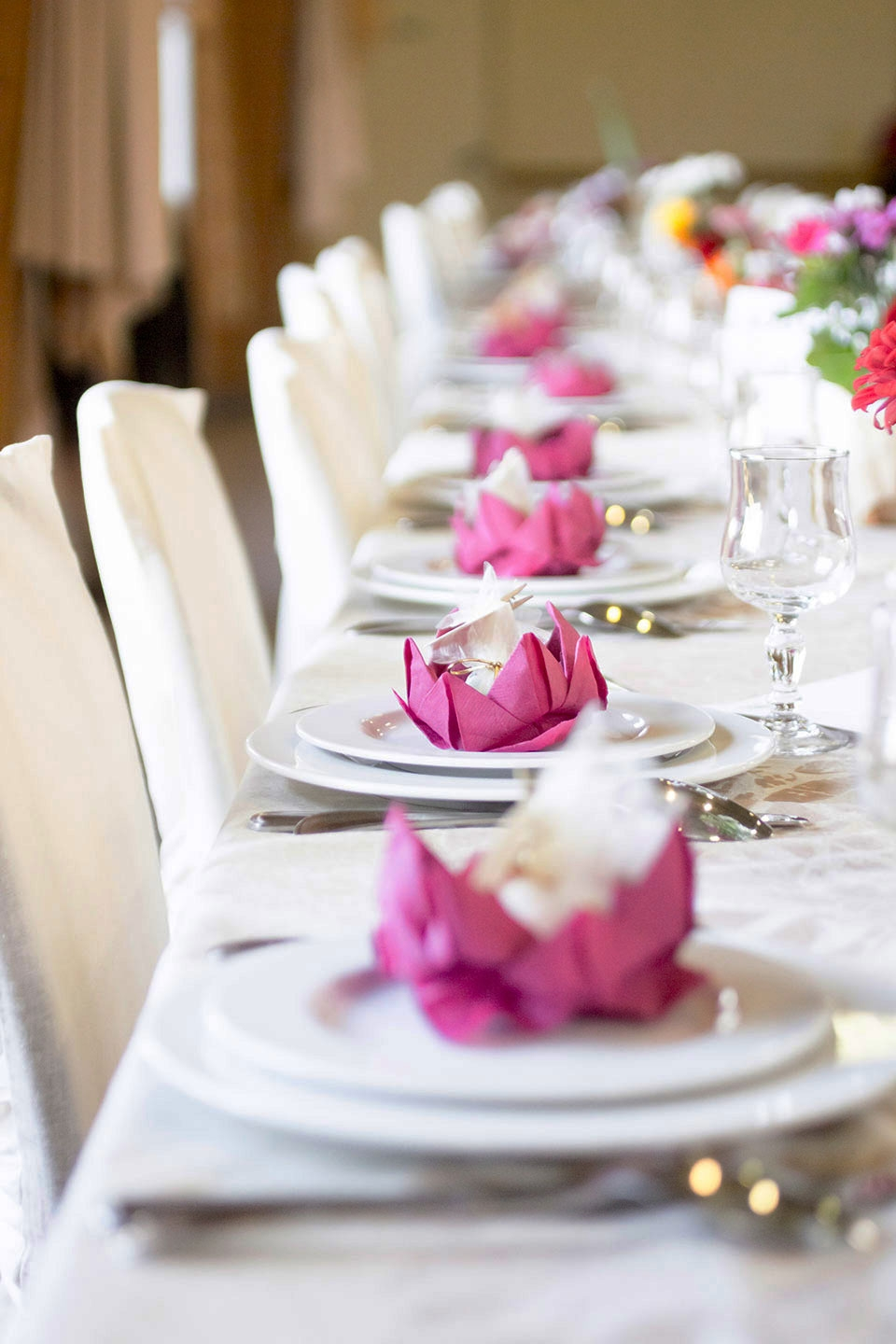particuliers-mariages-oui-mayingcyril-42