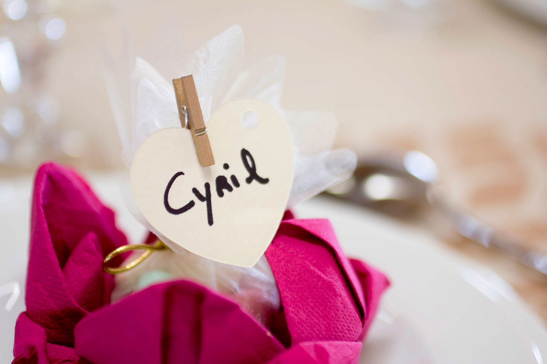 particuliers-mariages-oui-mayingcyril-44