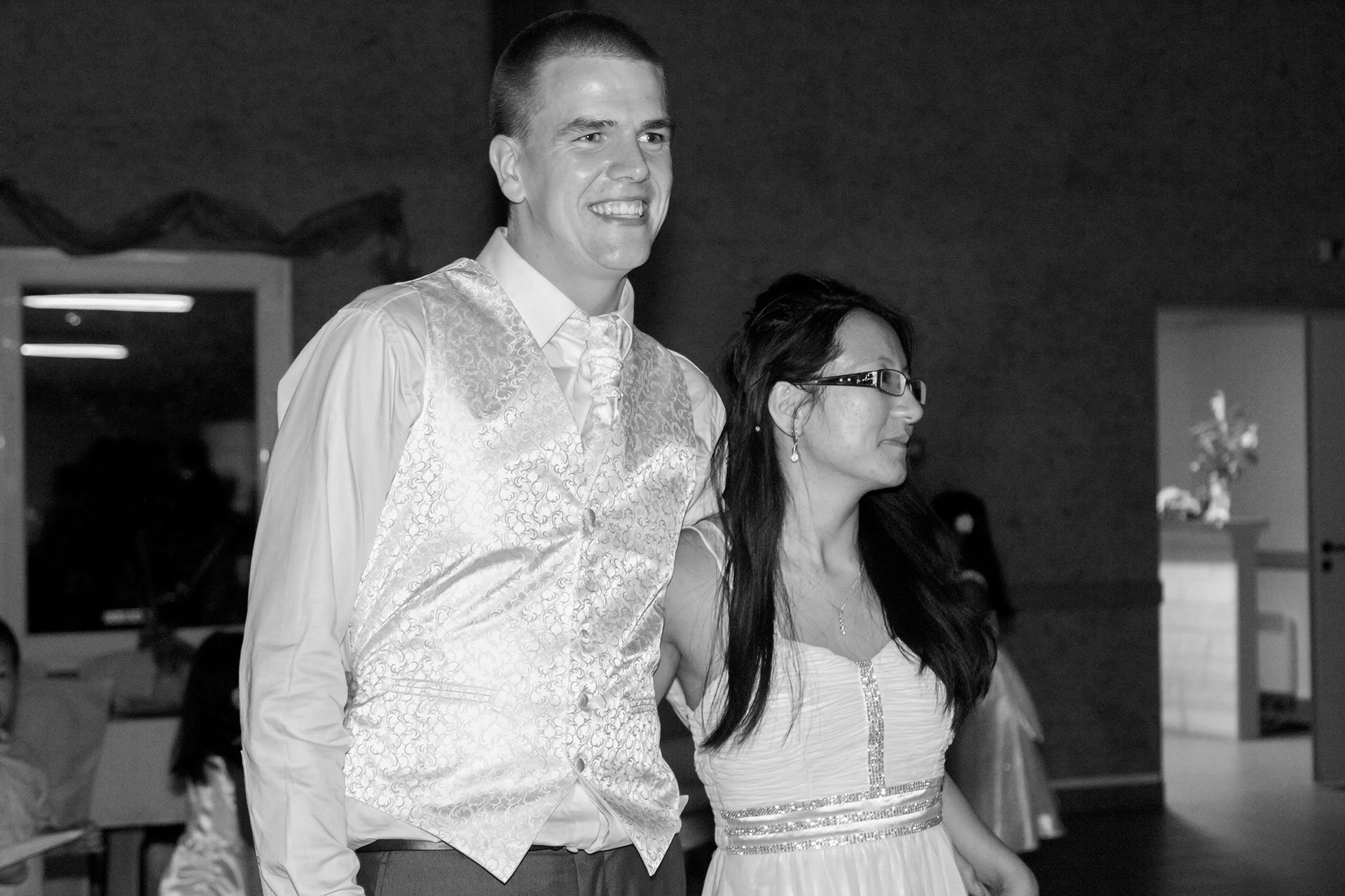 particuliers-mariages-oui-mayingcyril-45