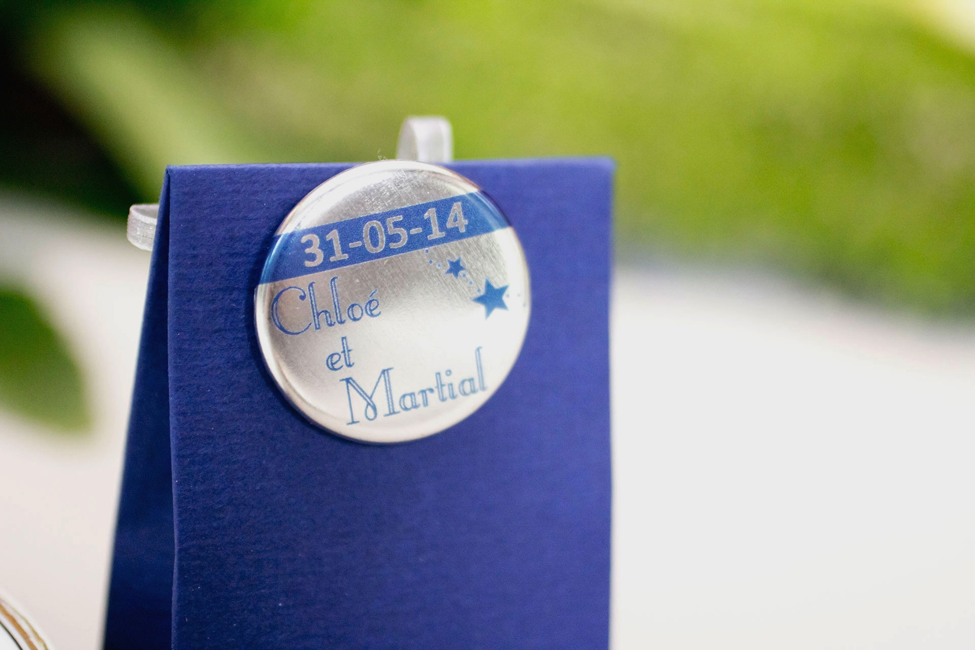 particuliers-mariages-oui-chloemartial-01