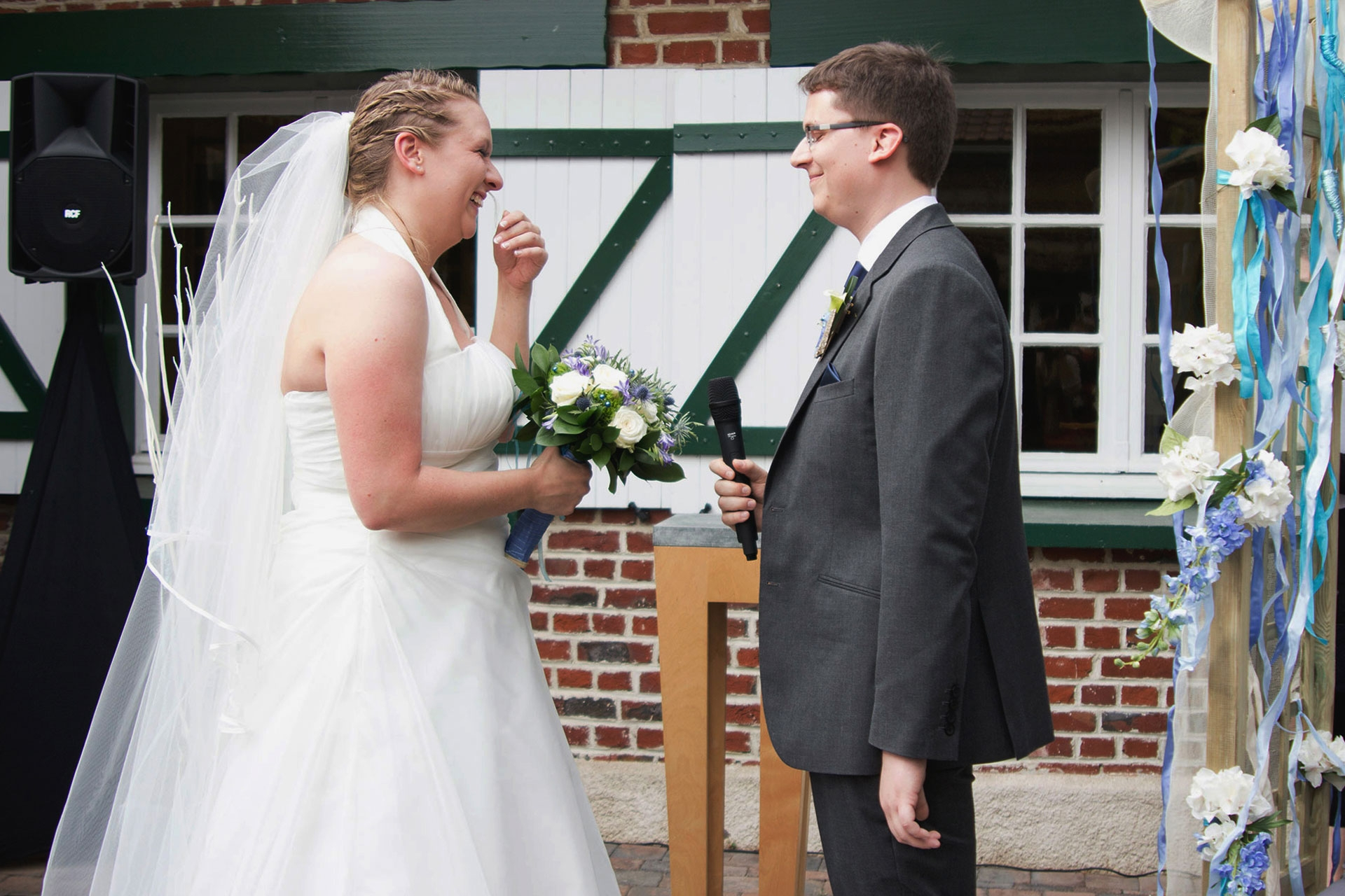 particuliers-mariages-oui-chloemartial-15