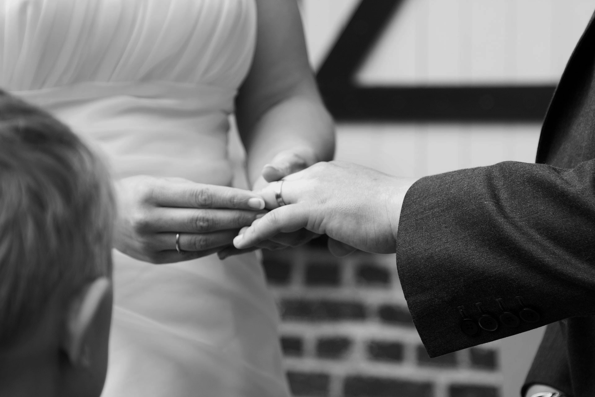 particuliers-mariages-oui-chloemartial-17