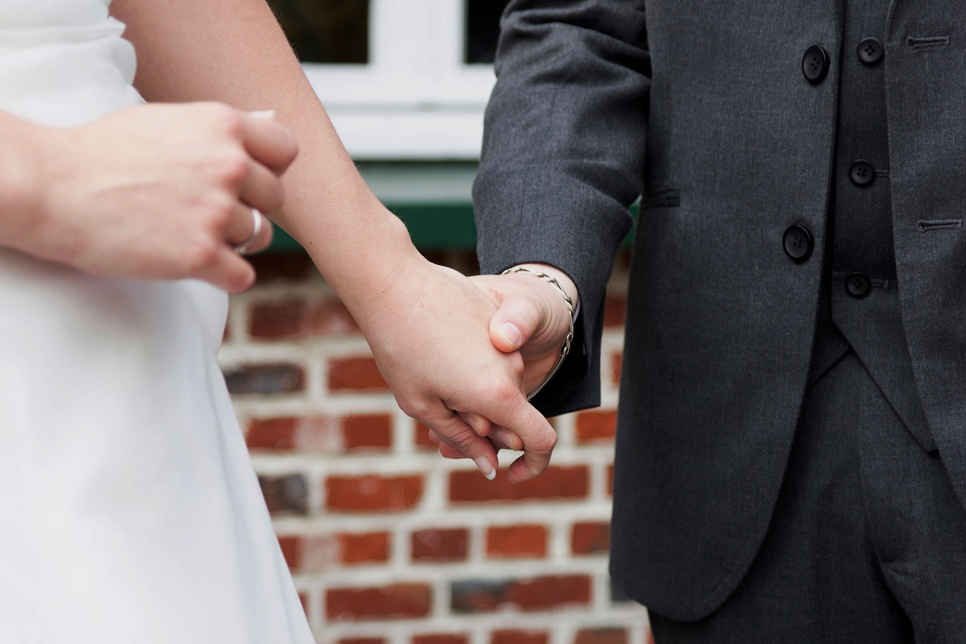 particuliers-mariages-oui-chloemartial-19