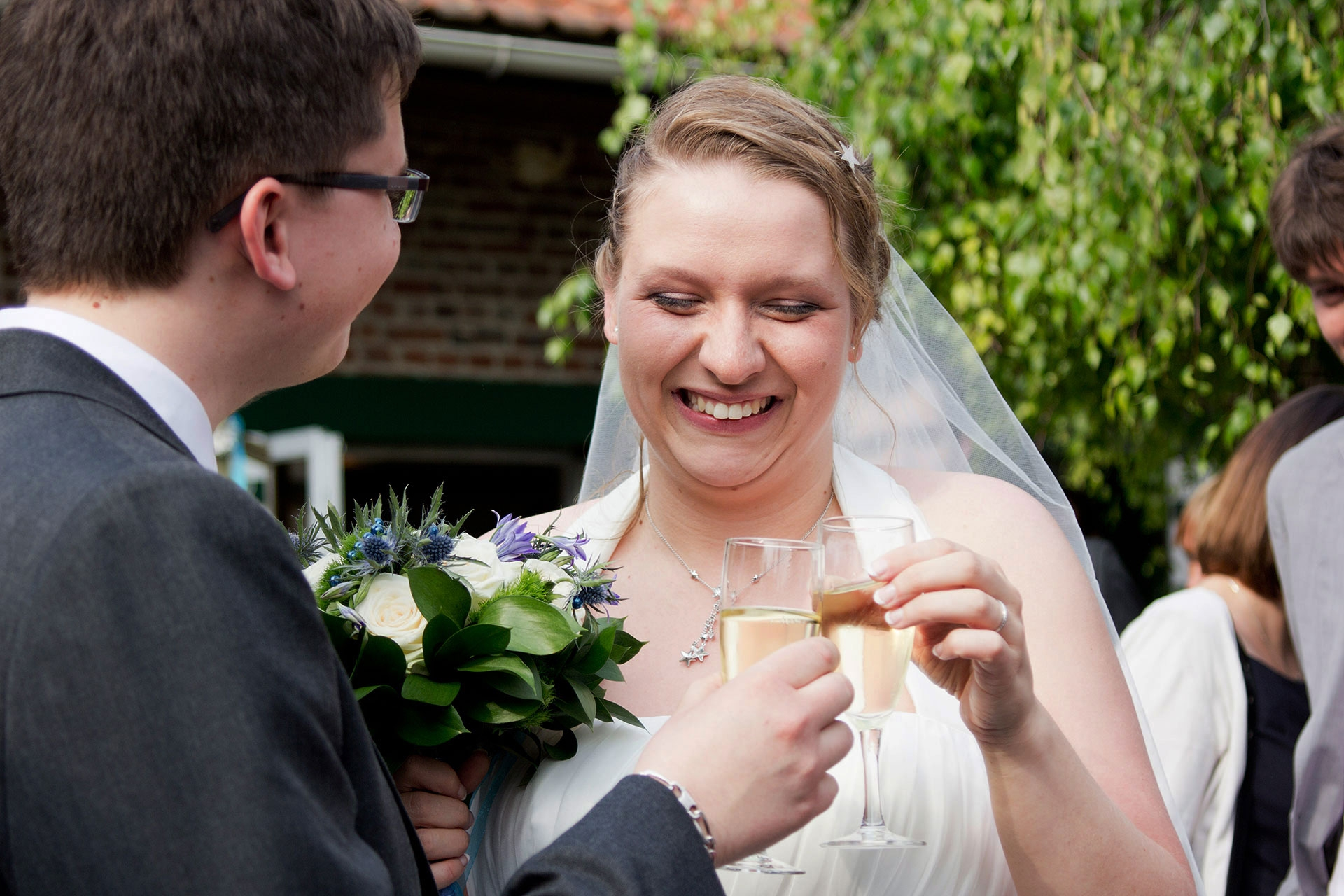 particuliers-mariages-oui-chloemartial-21