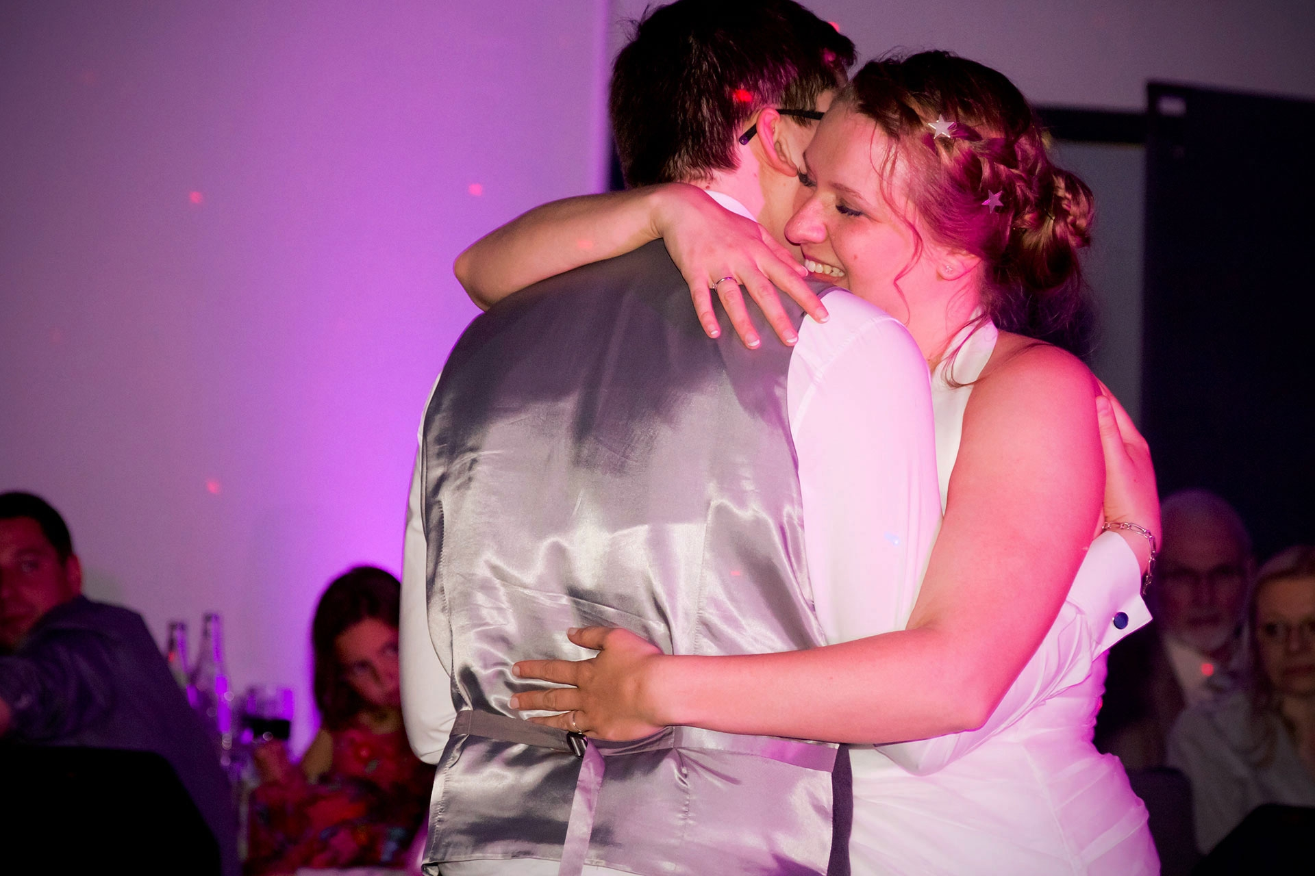 particuliers-mariages-oui-chloemartial-33
