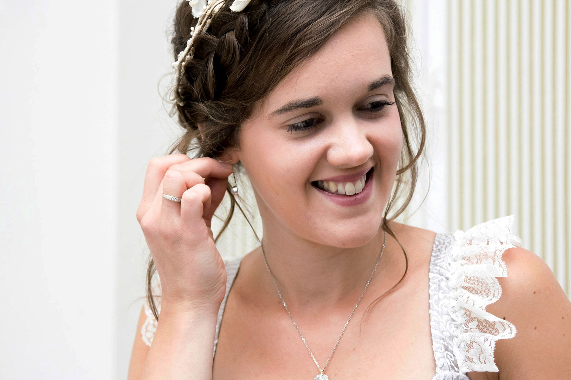 particuliers-mariages-oui-marymax-08