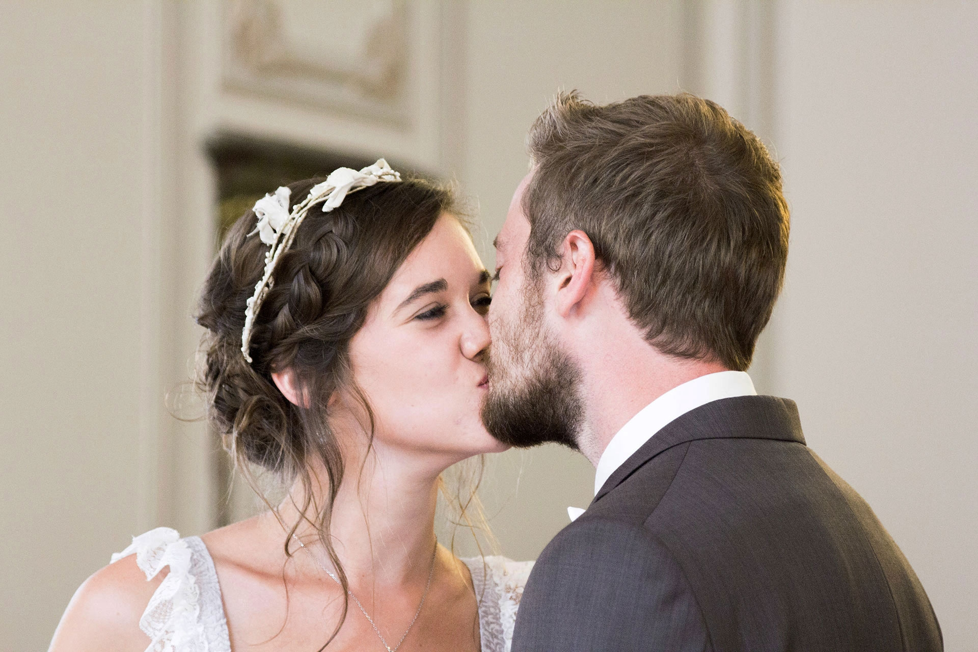 particuliers-mariages-oui-marymax-16