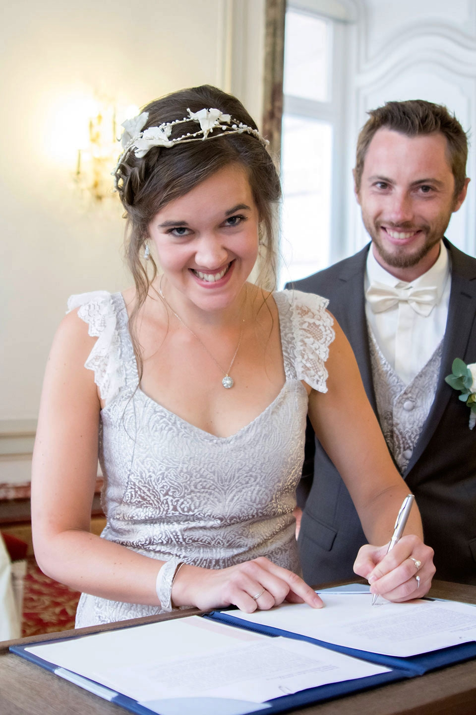 particuliers-mariages-oui-marymax-17