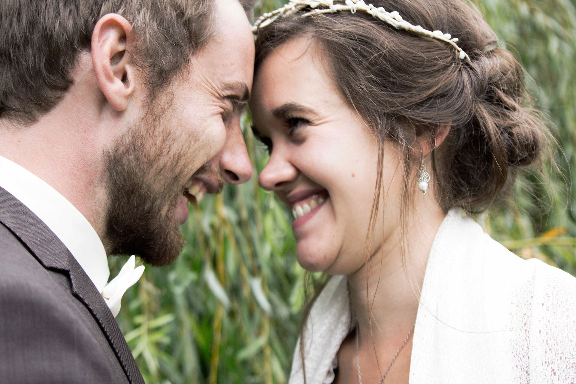particuliers-mariages-oui-marymax-20