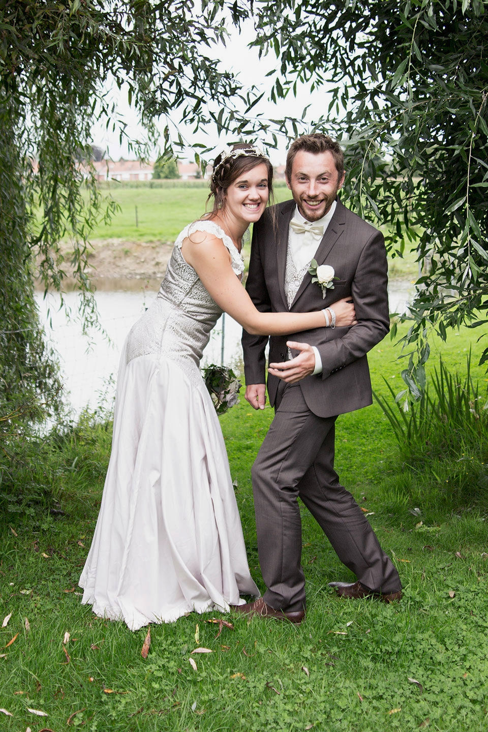 particuliers-mariages-oui-marymax-22