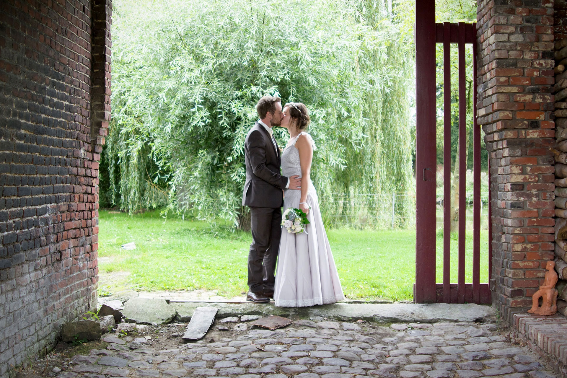 particuliers-mariages-oui-marymax-25