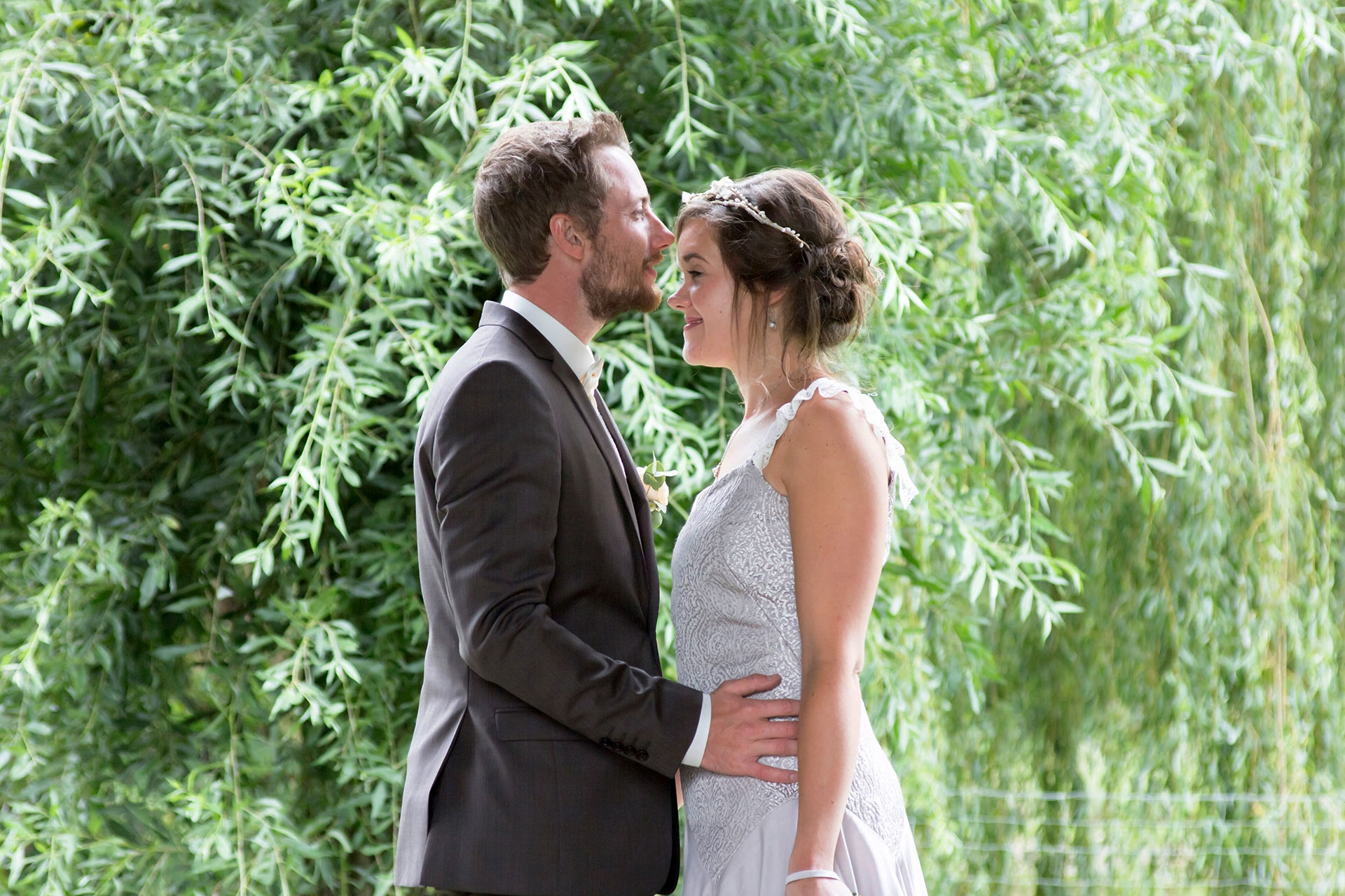 particuliers-mariages-oui-marymax-26