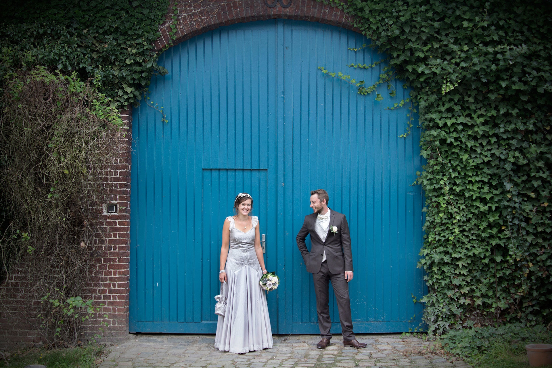 particuliers-mariages-oui-marymax-27
