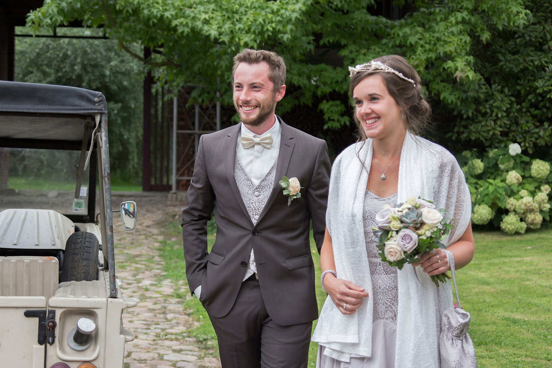 particuliers-mariages-oui-marymax-32