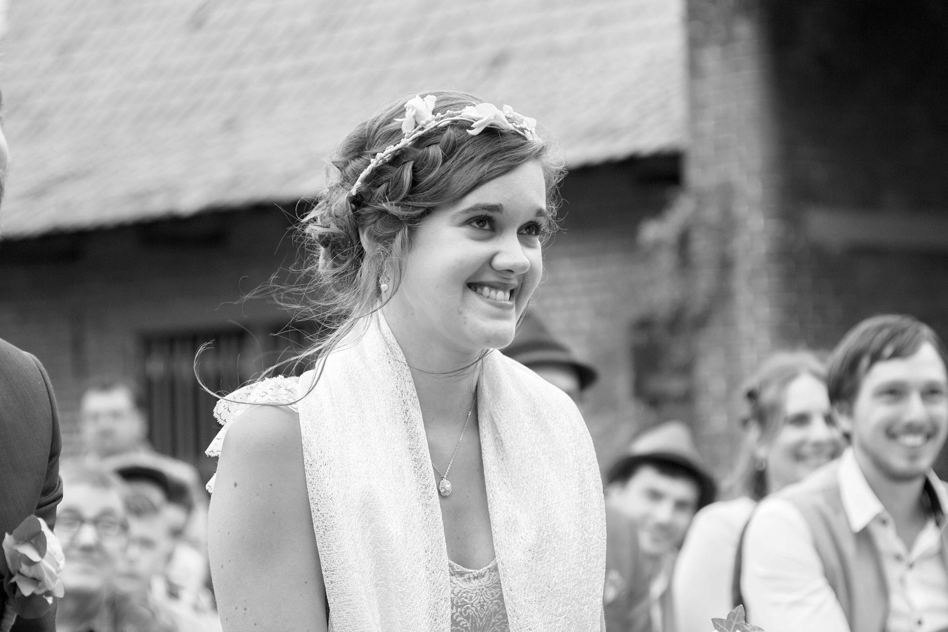 particuliers-mariages-oui-marymax-36