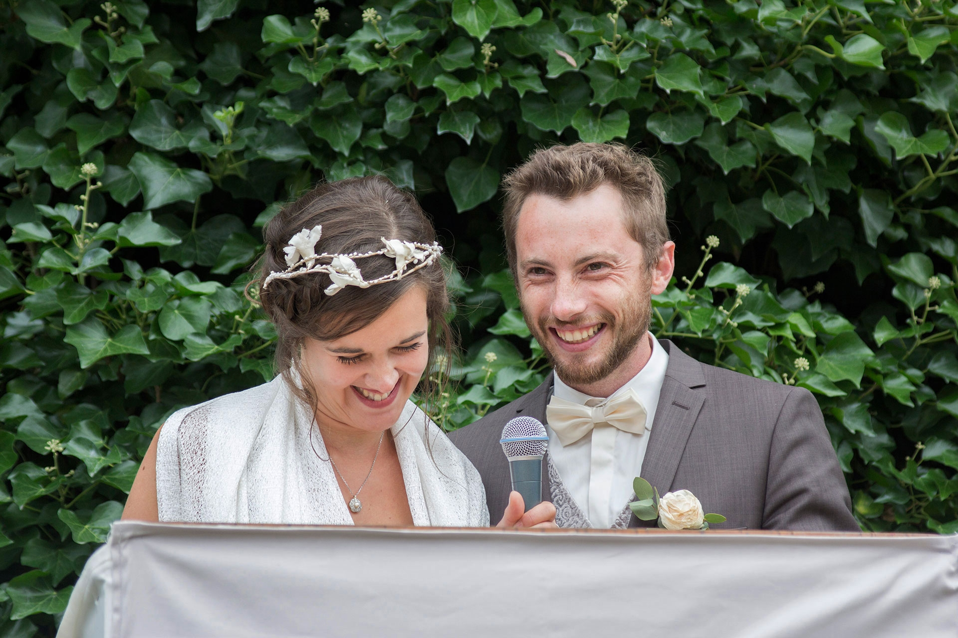 particuliers-mariages-oui-marymax-41