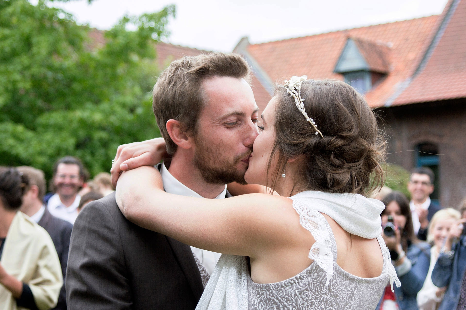 particuliers-mariages-oui-marymax-48