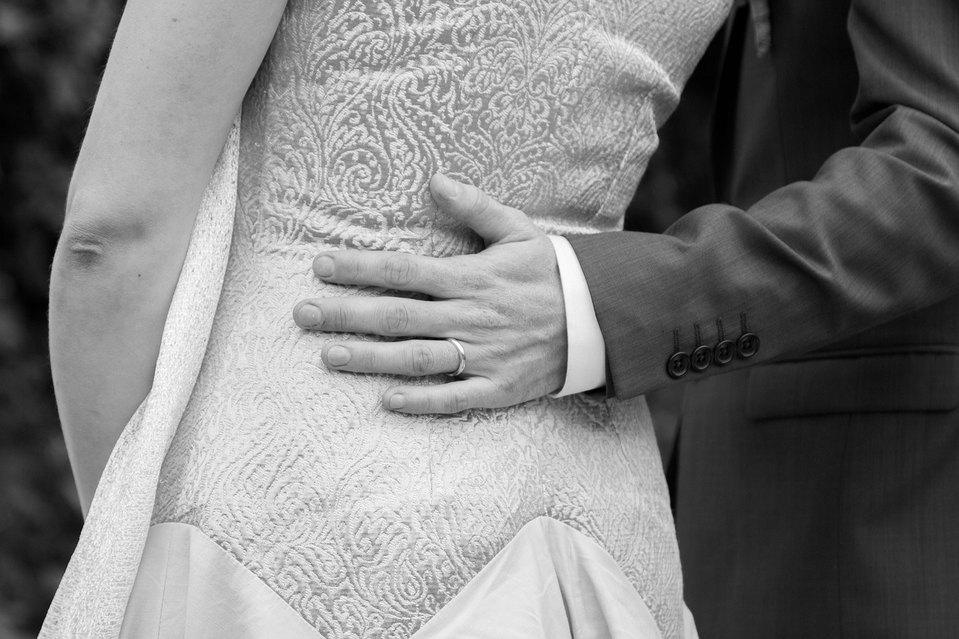 particuliers-mariages-oui-marymax-49