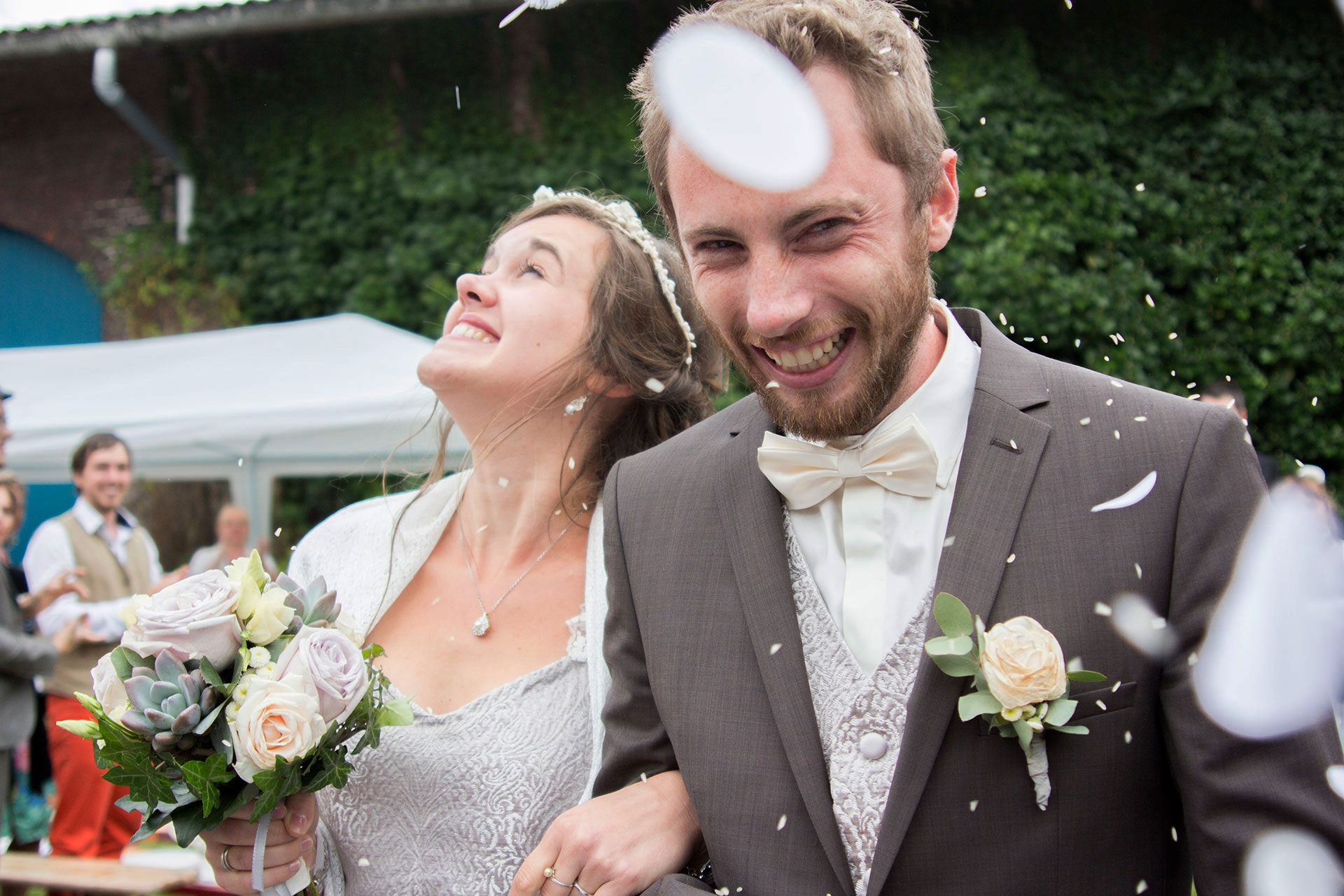 particuliers-mariages-oui-marymax-50