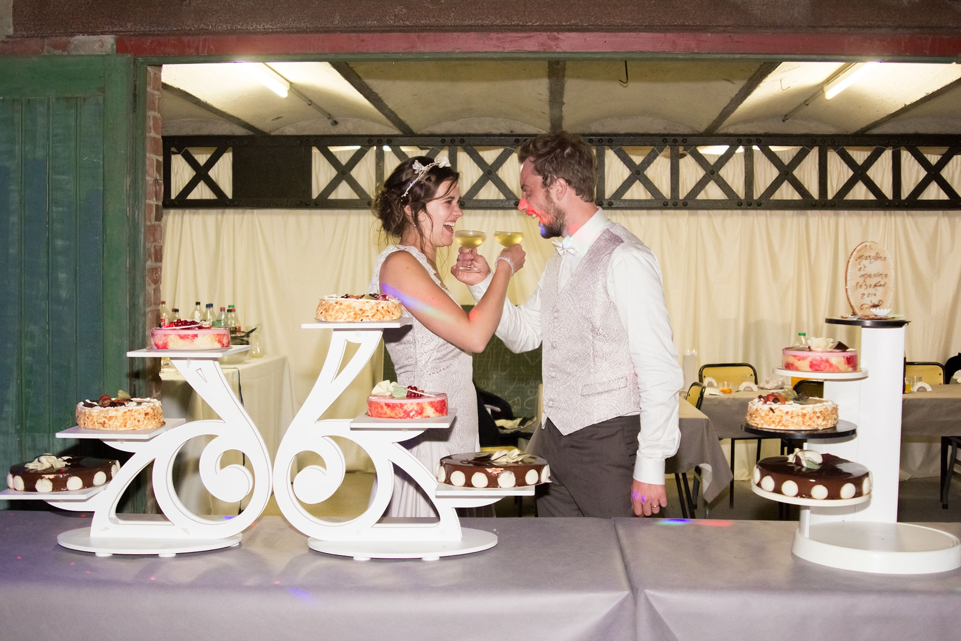 particuliers-mariages-oui-marymax-63