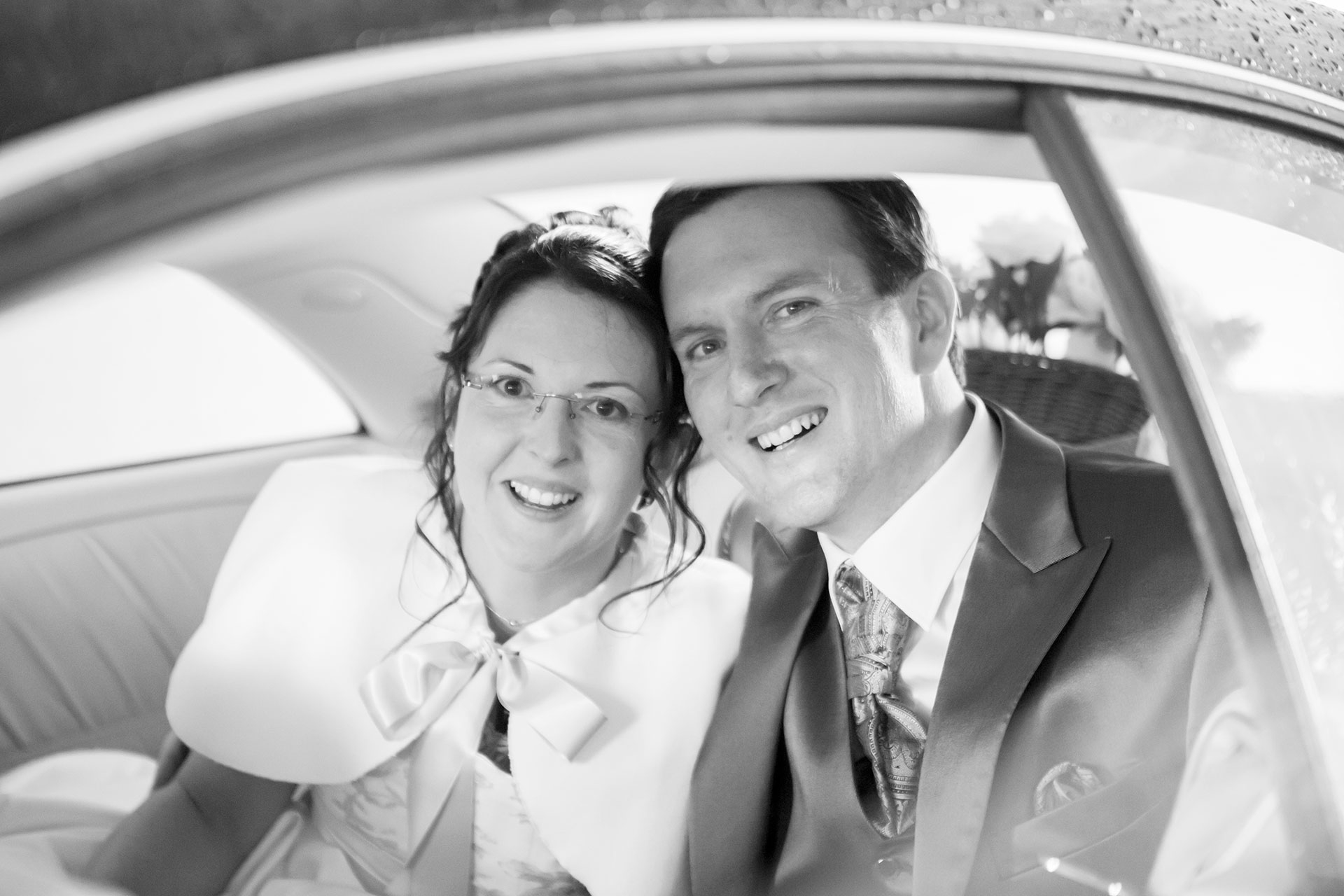 particuliers-mariage-oui-magaliguillaume-10