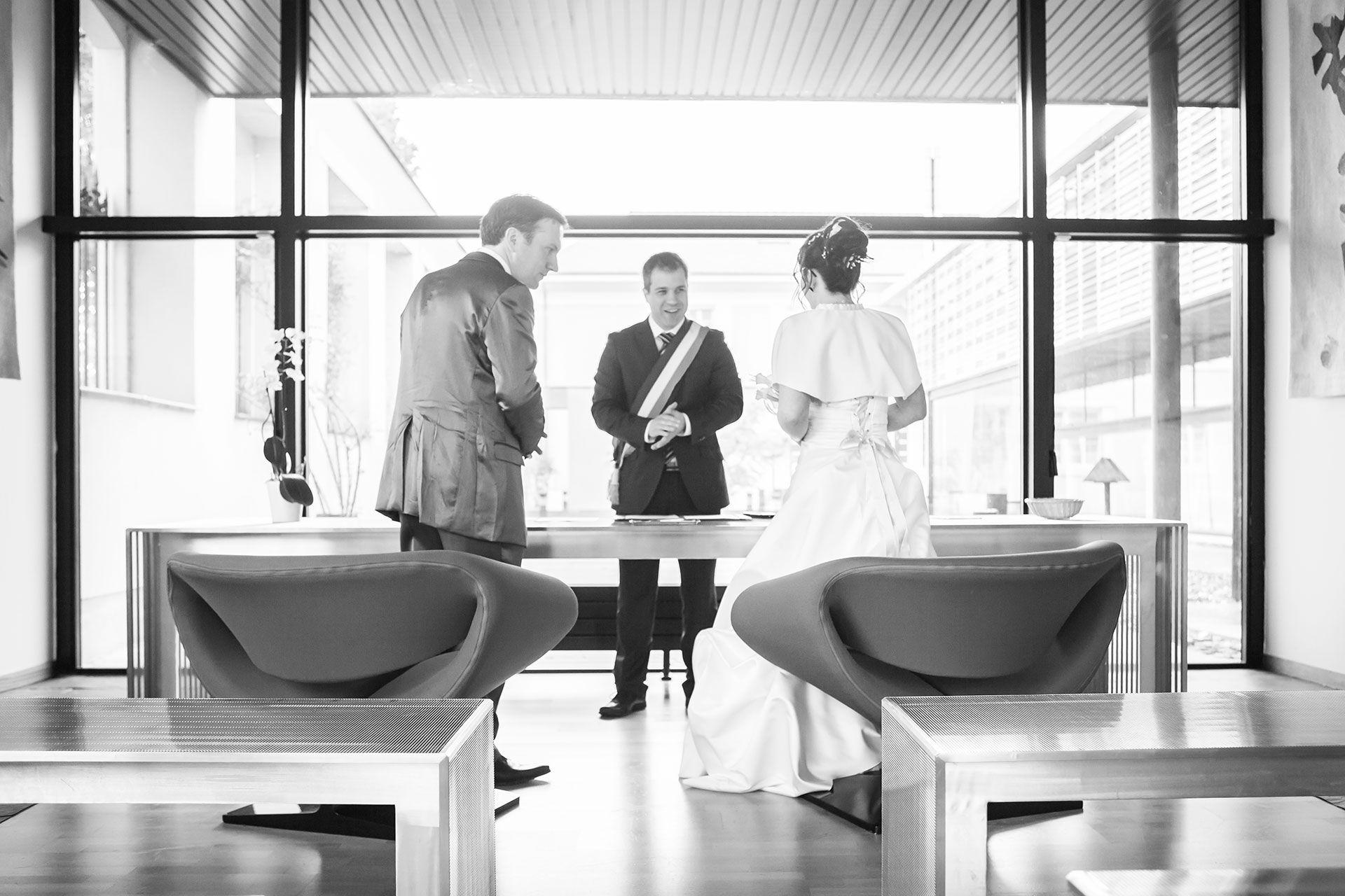particuliers-mariage-oui-magaliguillaume-11