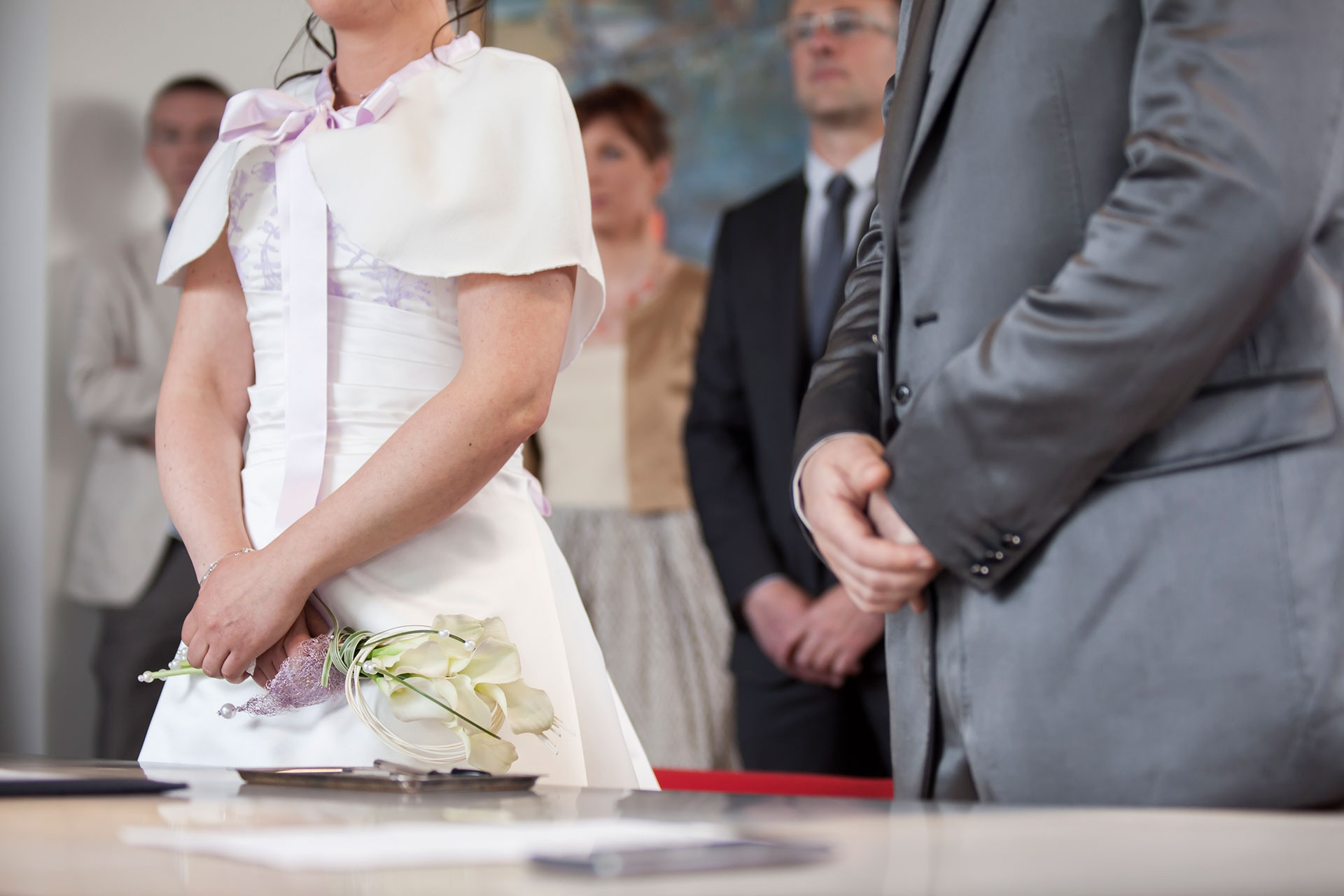 particuliers-mariage-oui-magaliguillaume-15