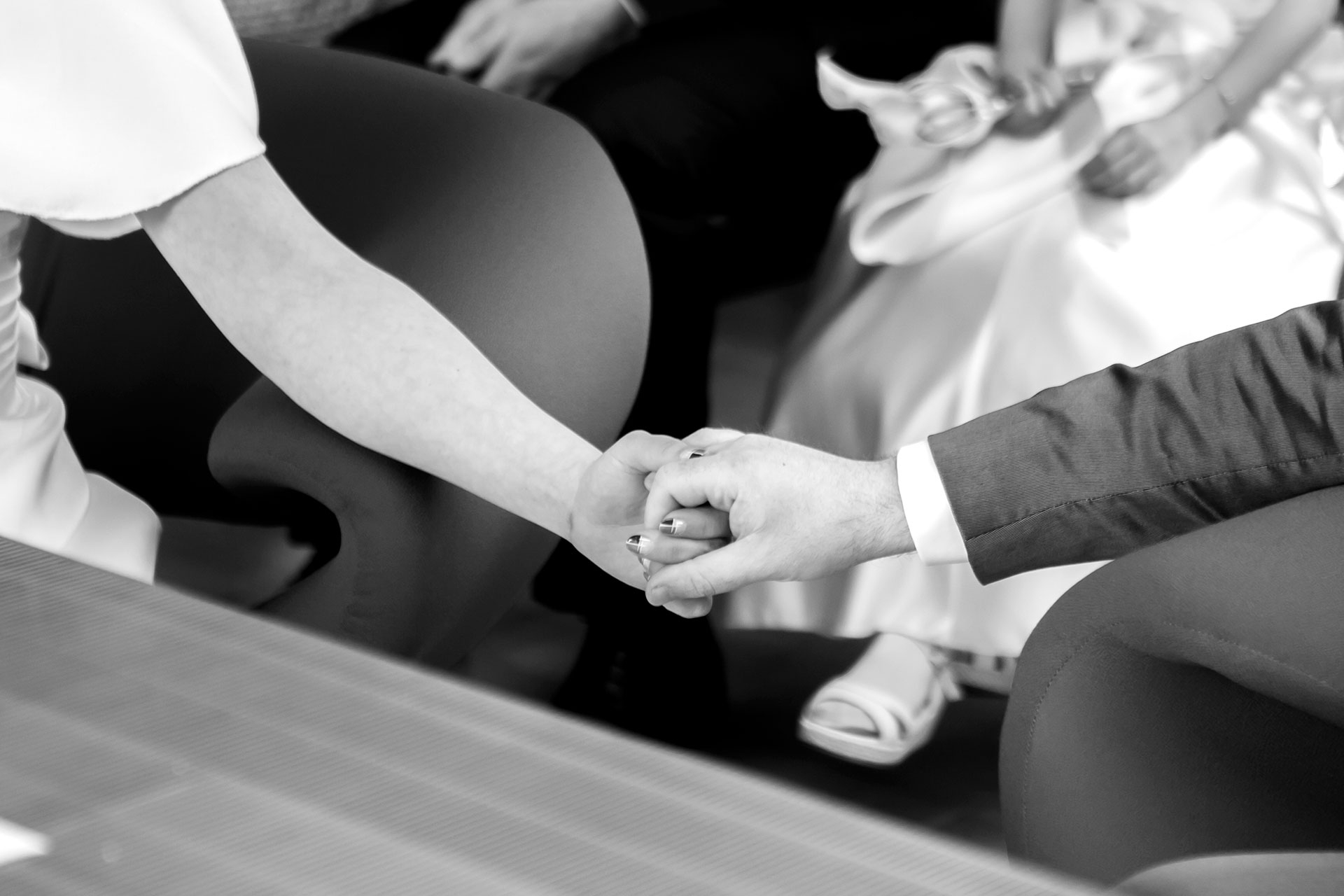 particuliers-mariage-oui-magaliguillaume-18