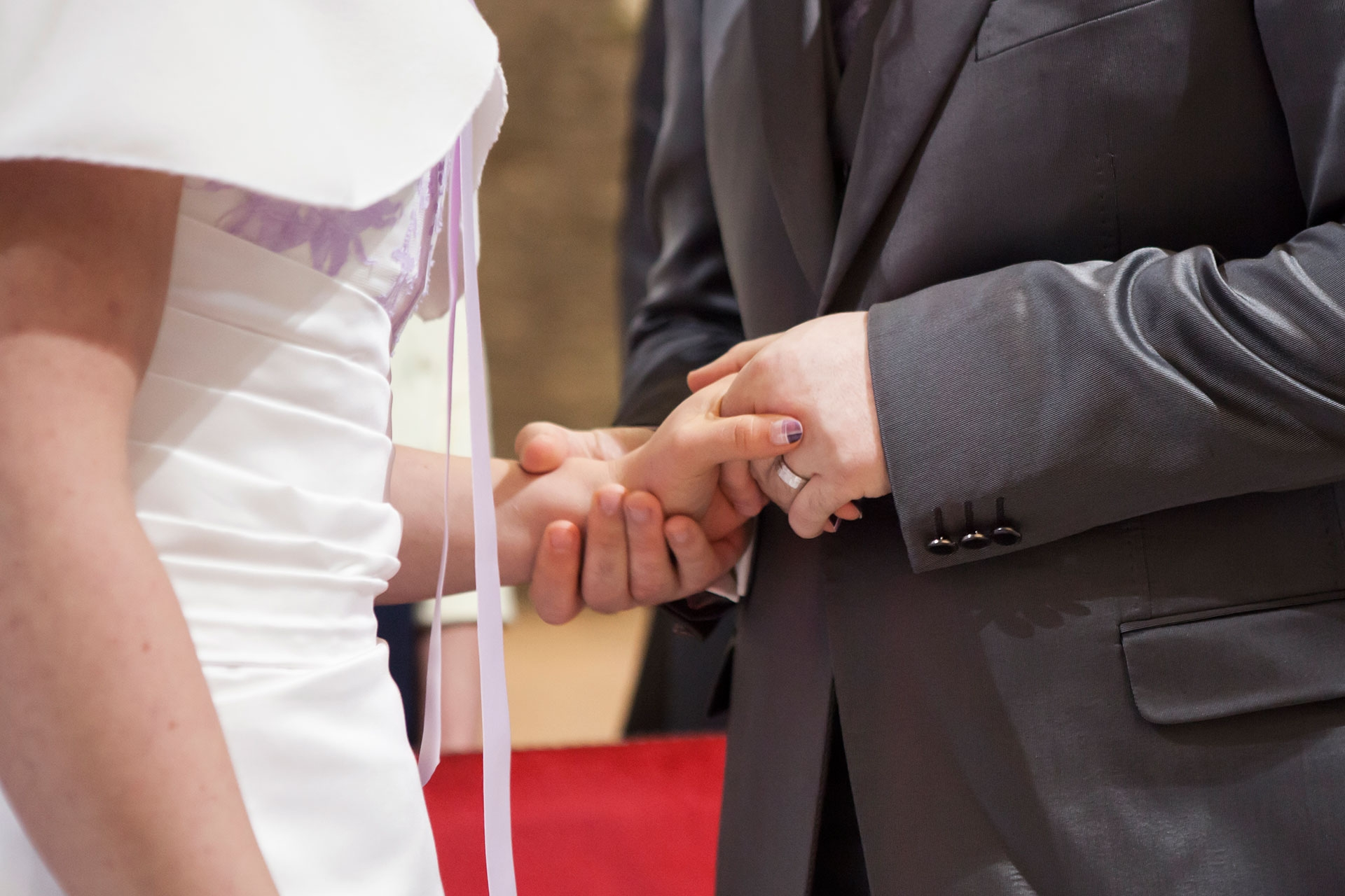 particuliers-mariage-oui-magaliguillaume-28