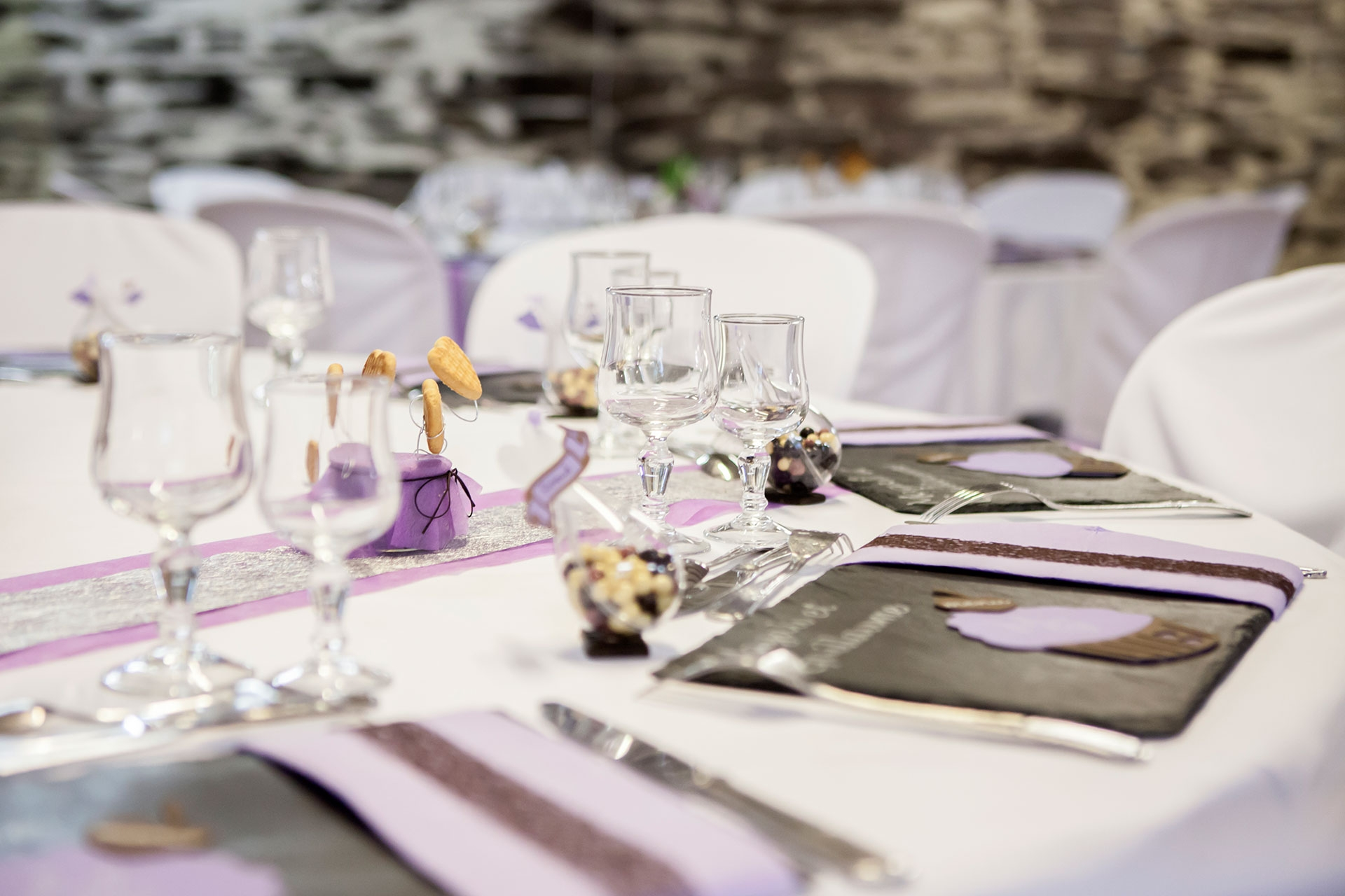 particuliers-mariage-oui-magaliguillaume-38