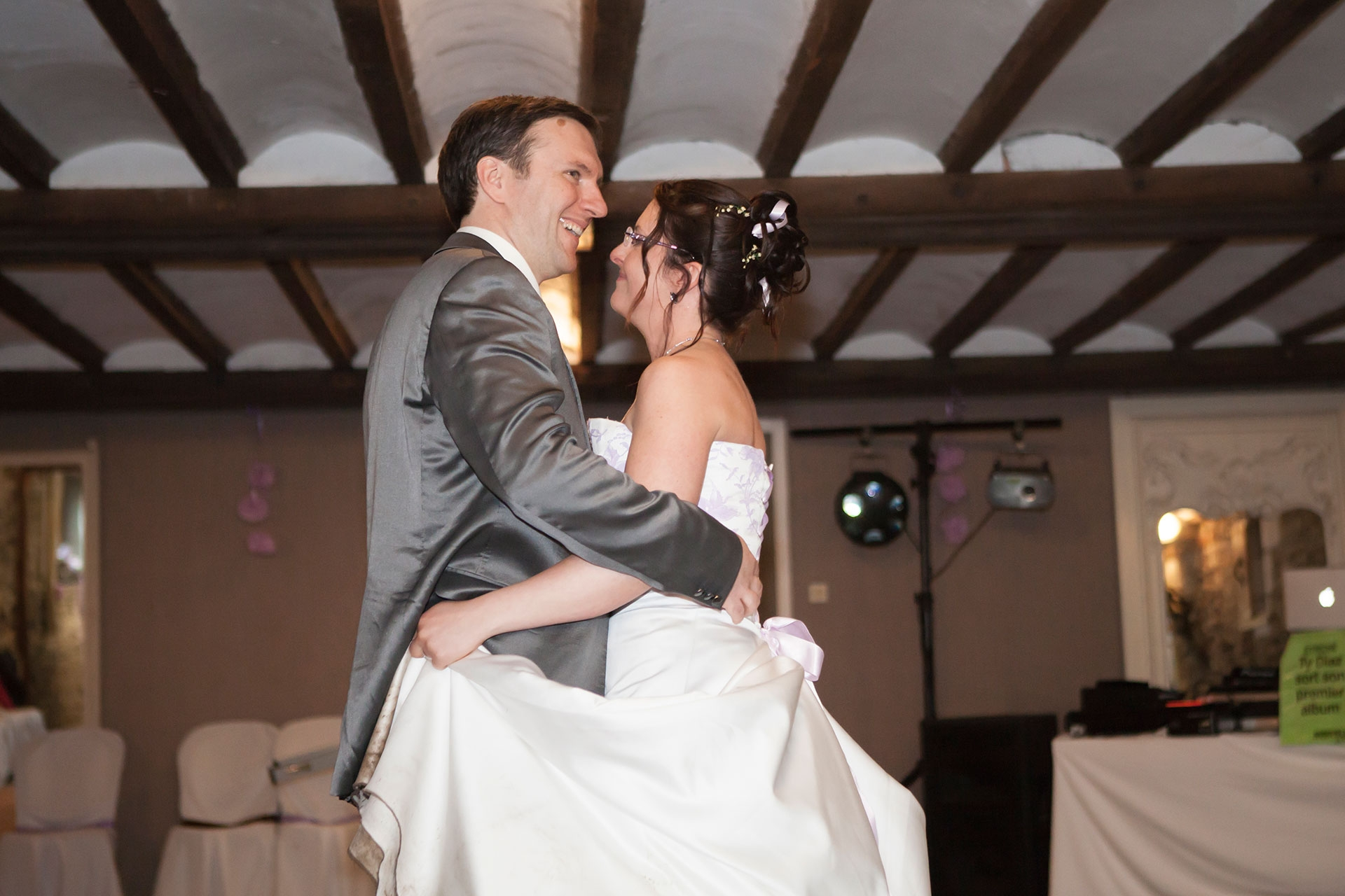 particuliers-mariage-oui-magaliguillaume-44