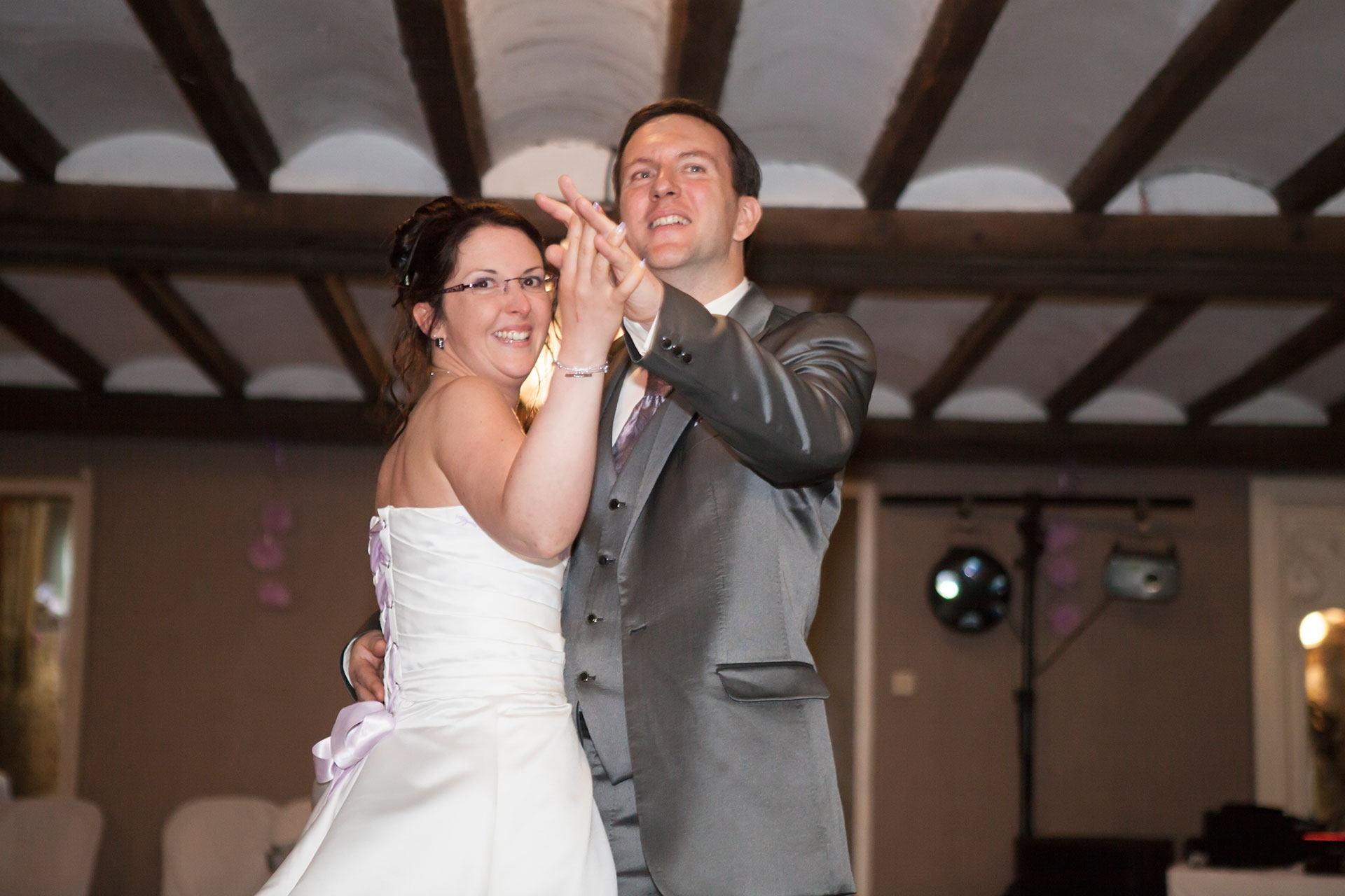 particuliers-mariage-oui-magaliguillaume-45