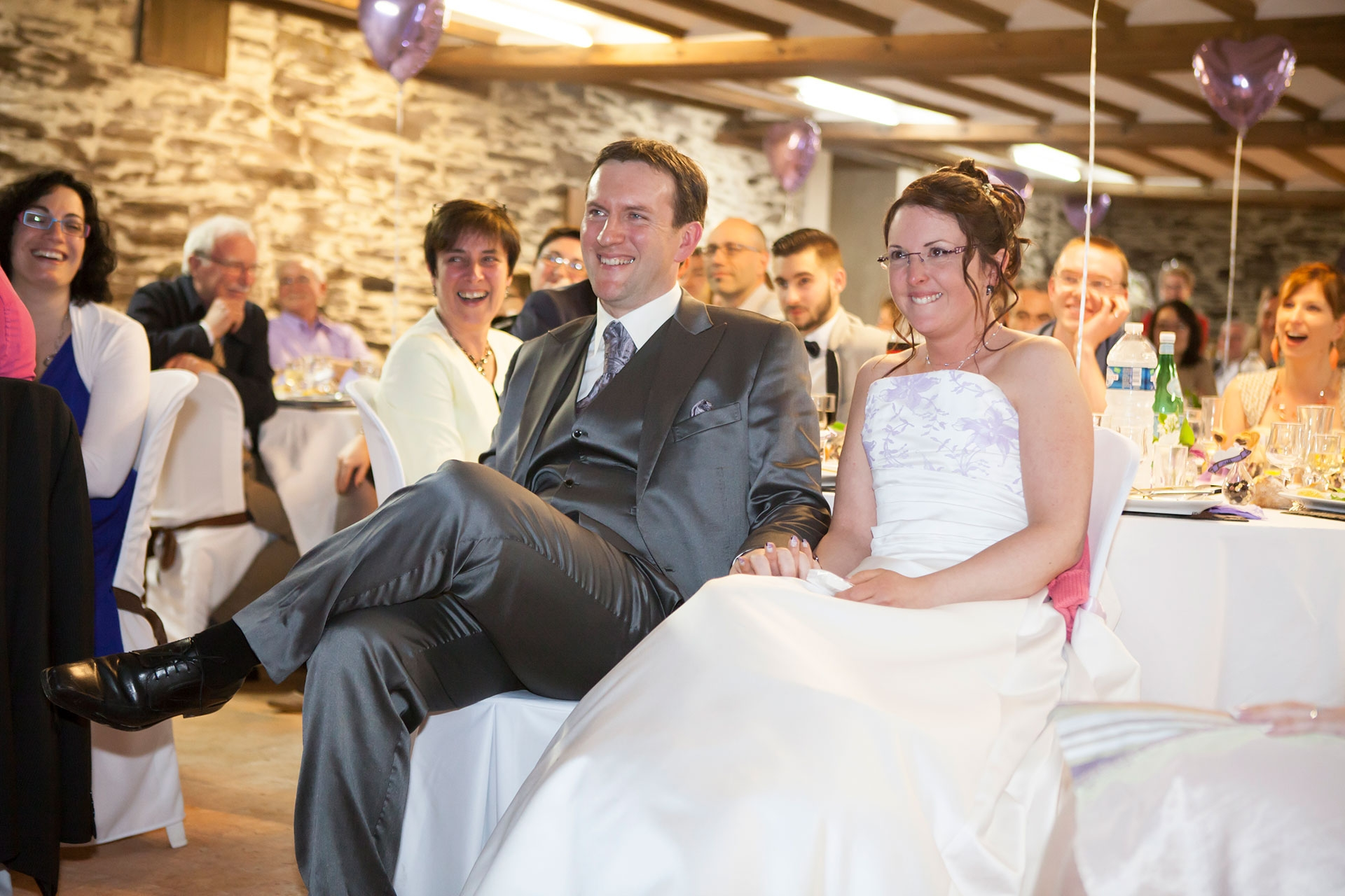 particuliers-mariage-oui-magaliguillaume-46