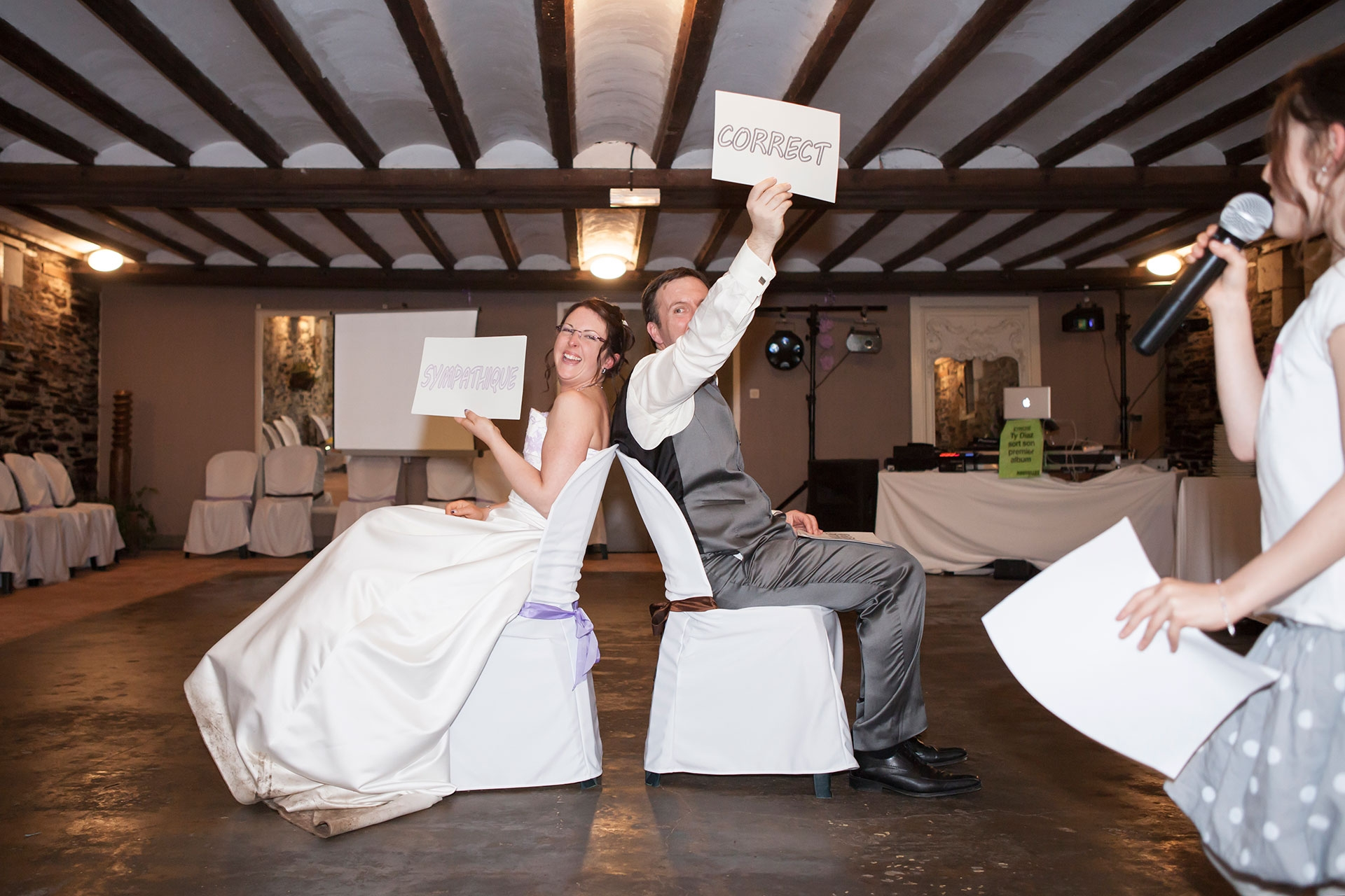 particuliers-mariage-oui-magaliguillaume-47