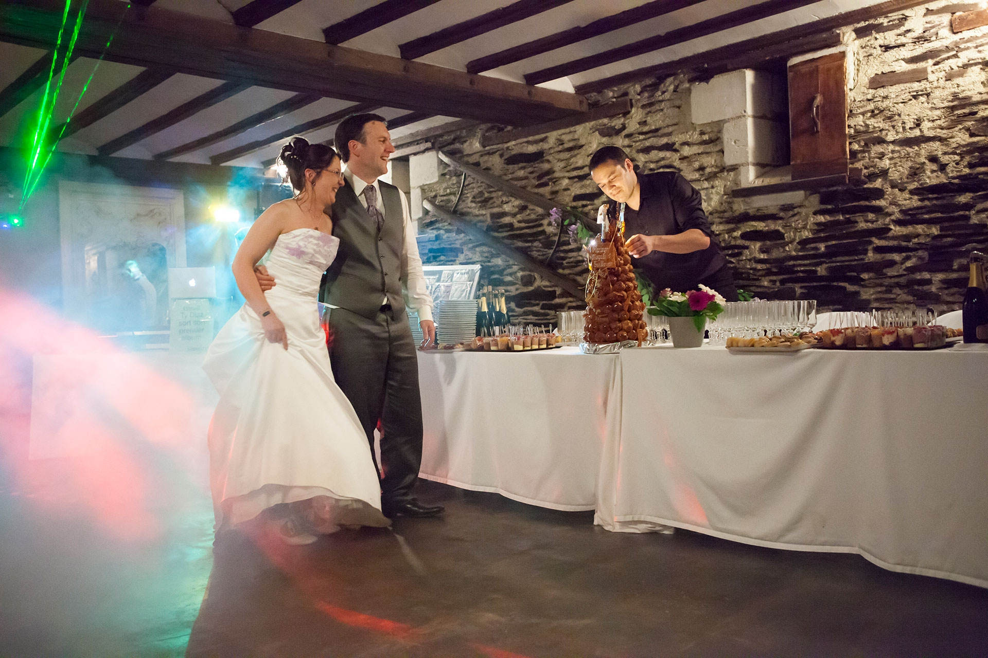 particuliers-mariage-oui-magaliguillaume-51