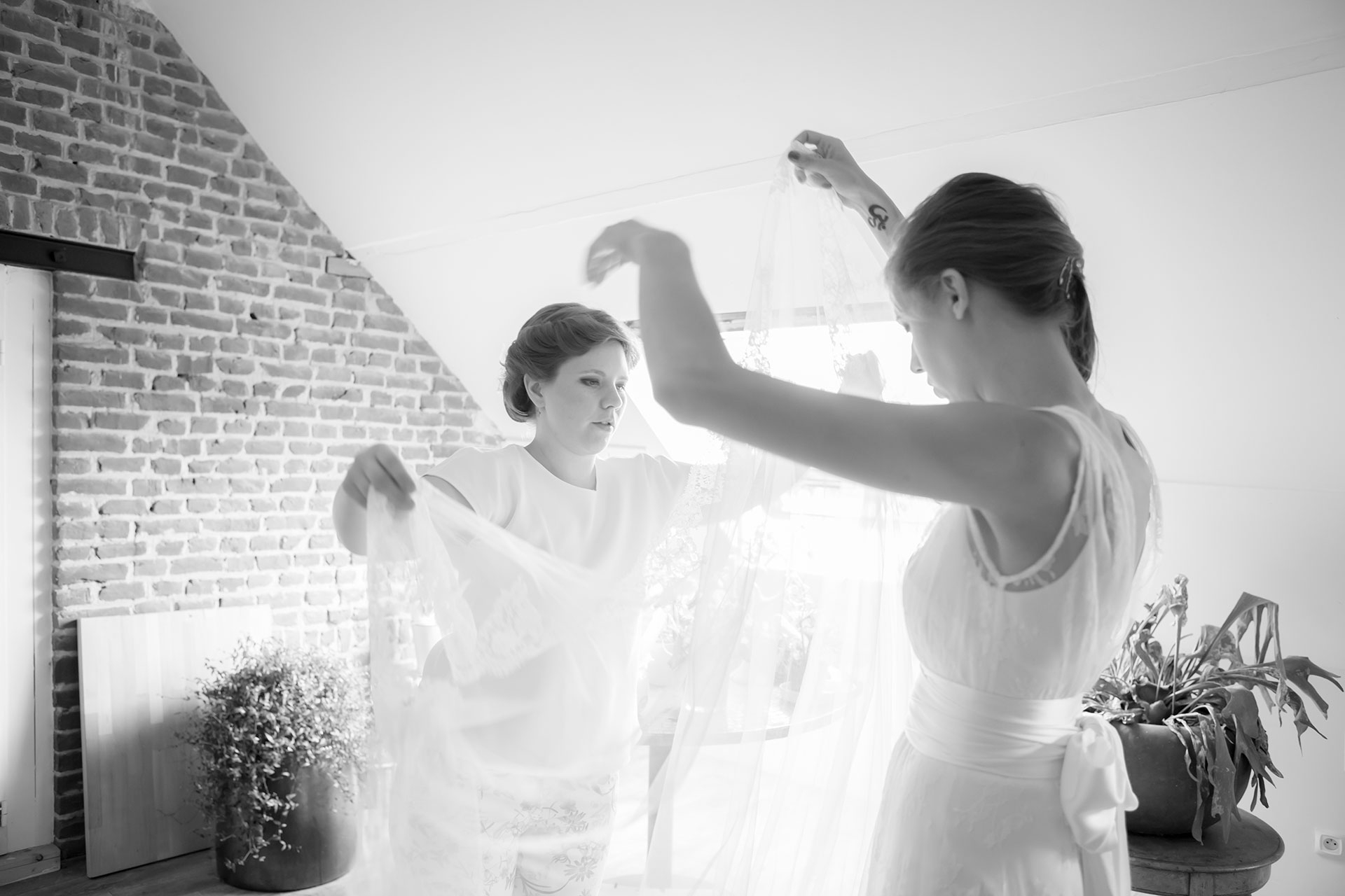 particuliers-mariage-oui-annemaxence-12