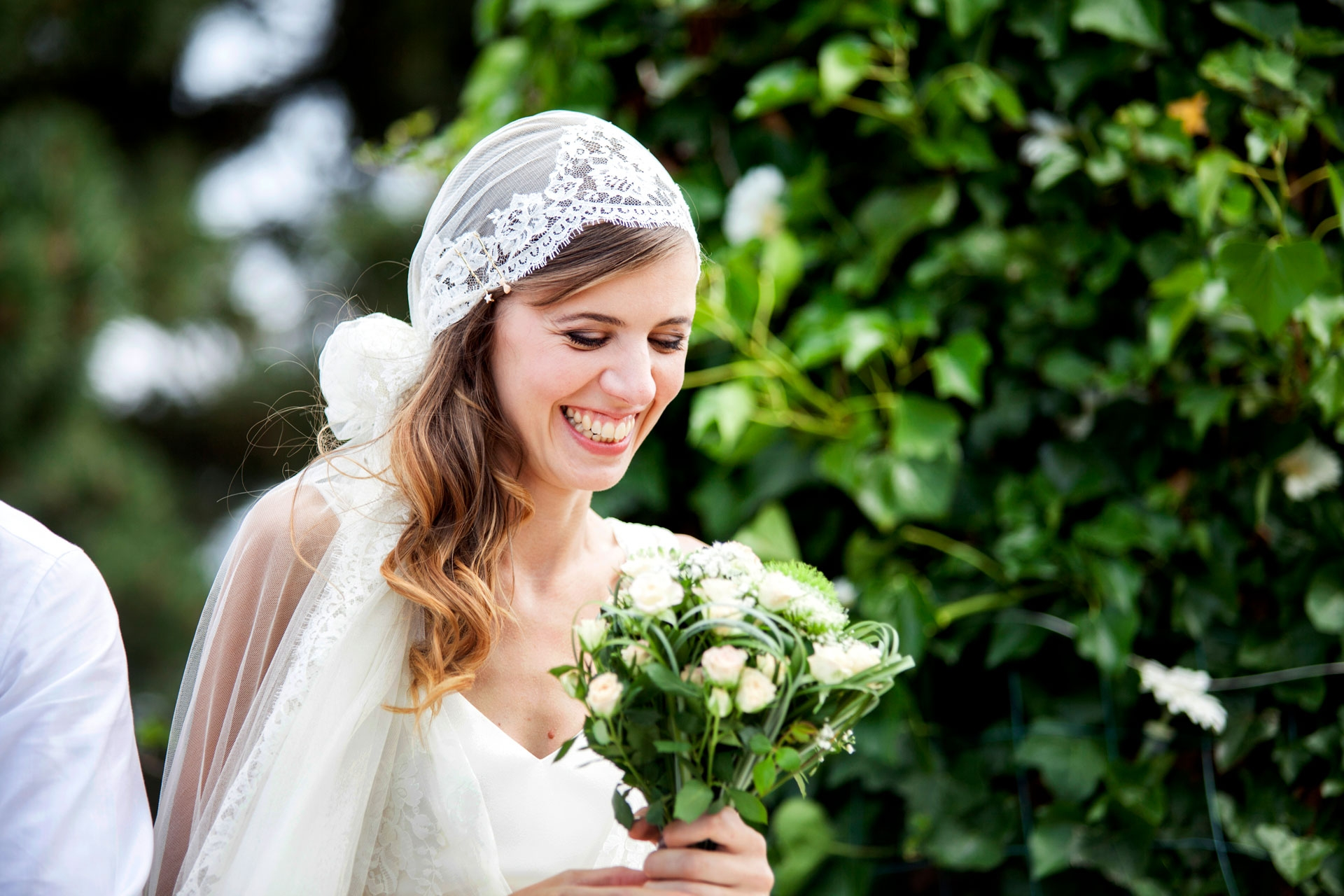 mariage-anne-maxence-19
