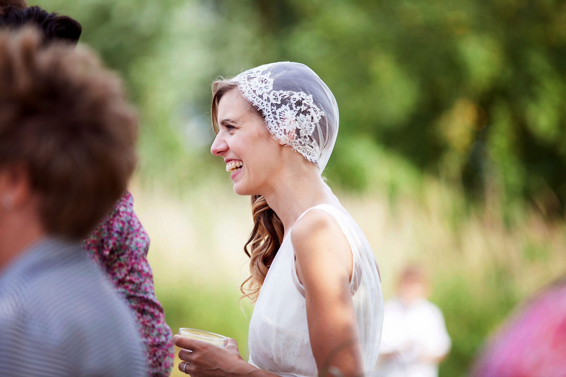 mariage-anne-maxence-39