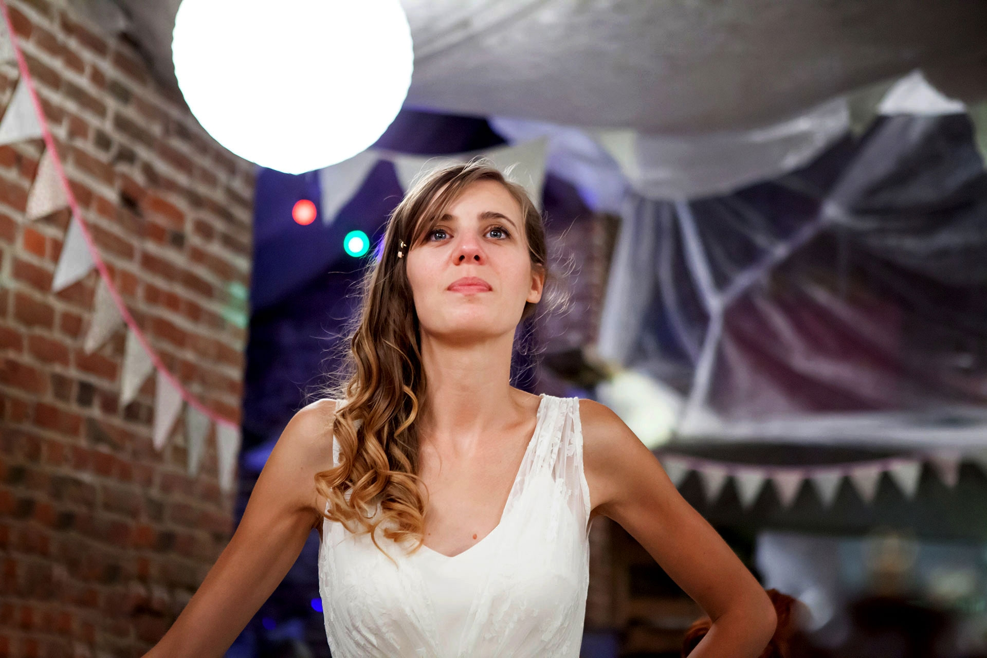 mariage-anne-maxence-53