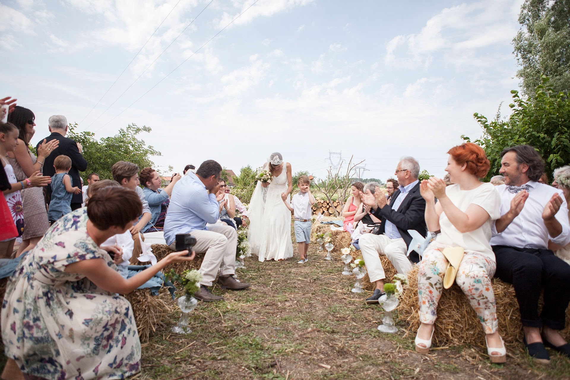 particuliers-mariage-oui-annemaxence-24