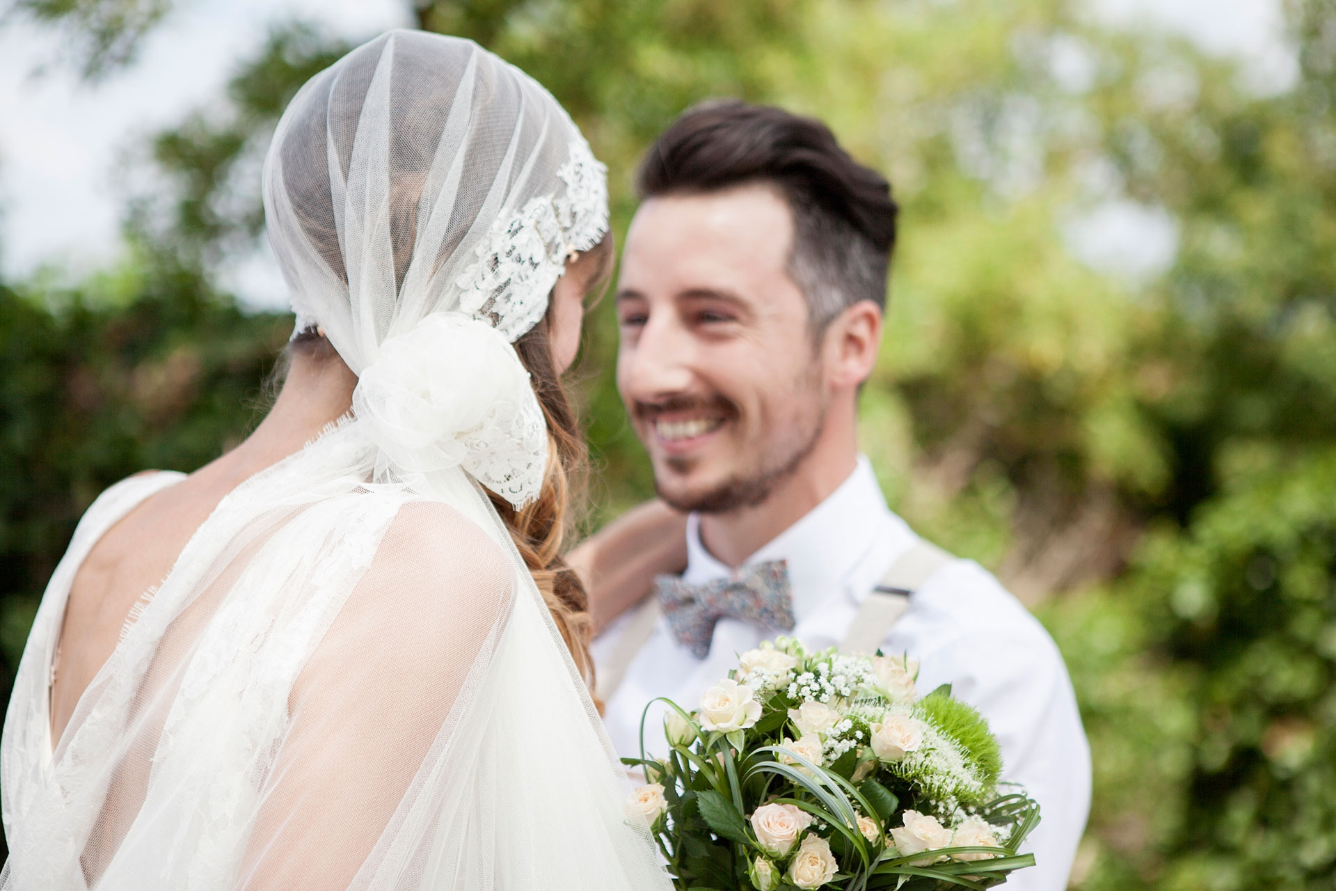 particuliers-mariage-oui-annemaxence-25