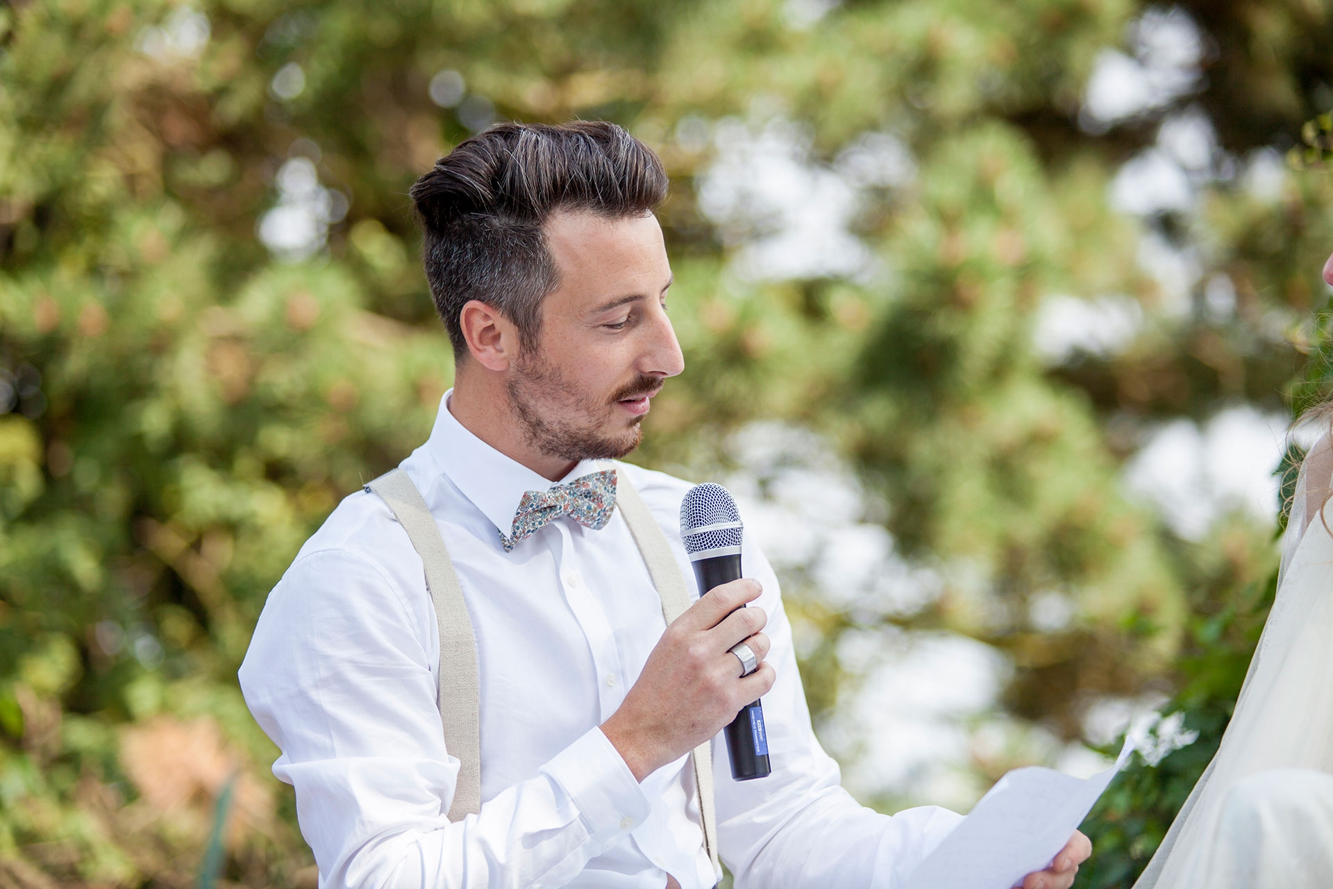 particuliers-mariage-oui-annemaxence-34