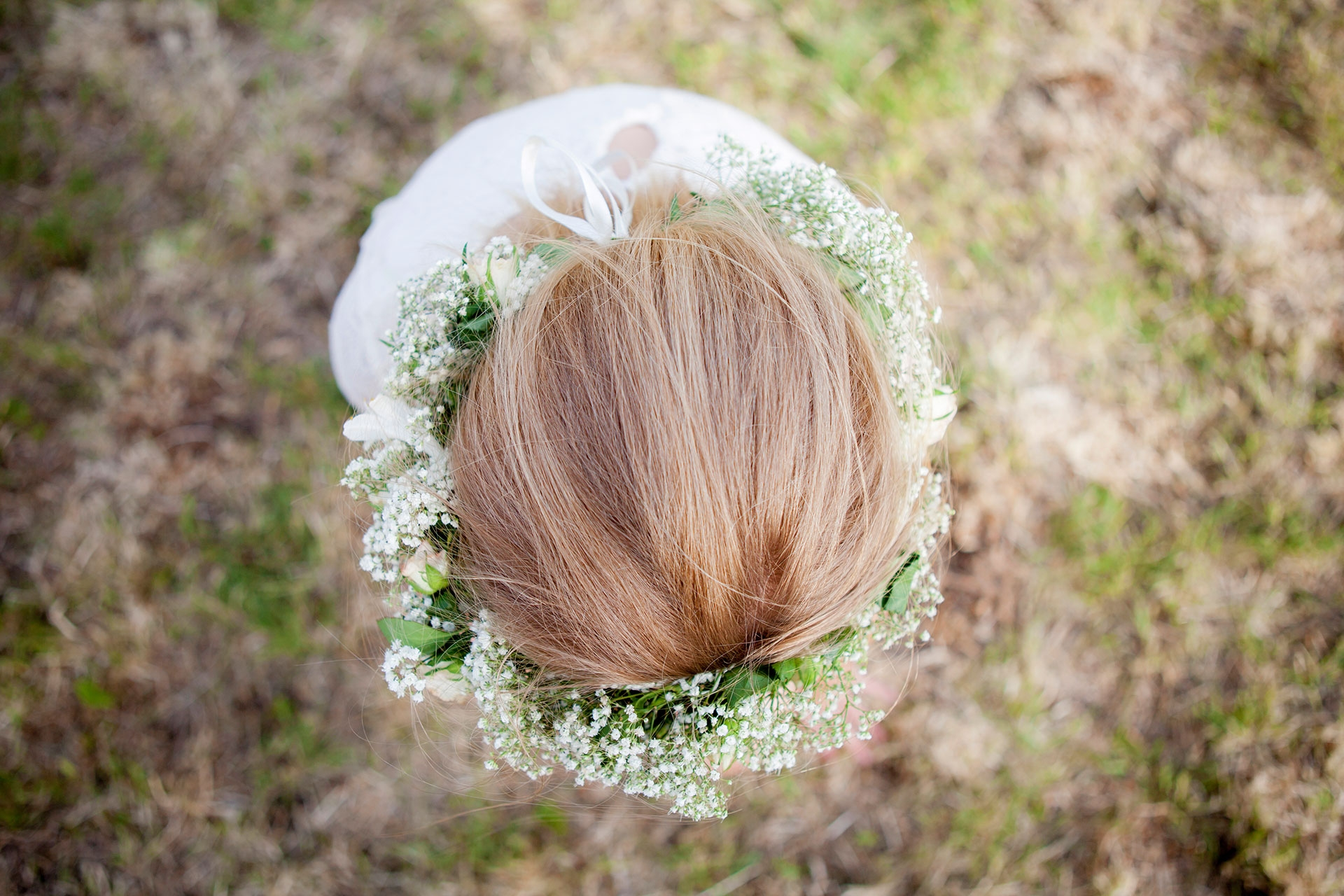 particuliers-mariage-oui-annemaxence-54