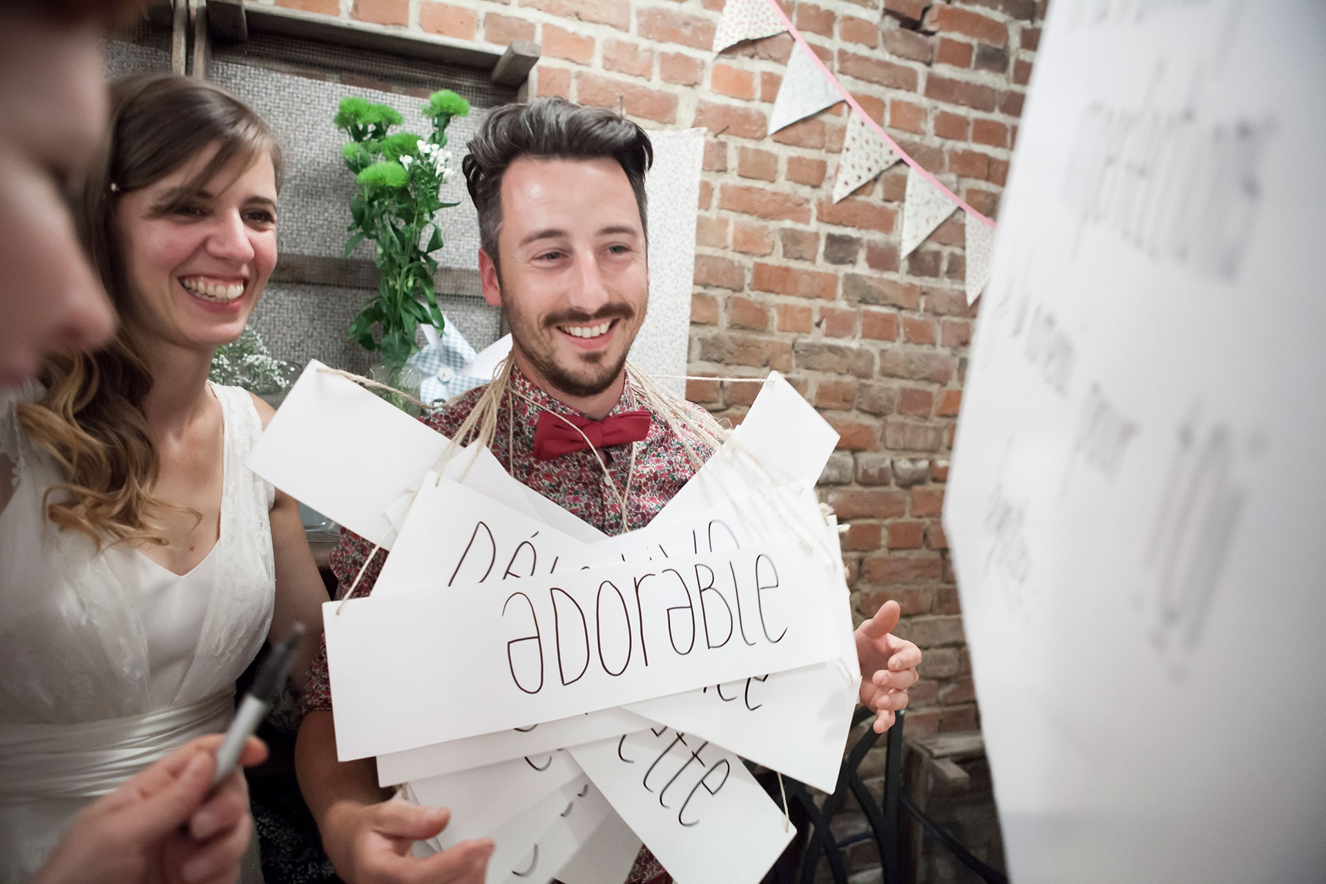 particuliers-mariage-oui-annemaxence-86