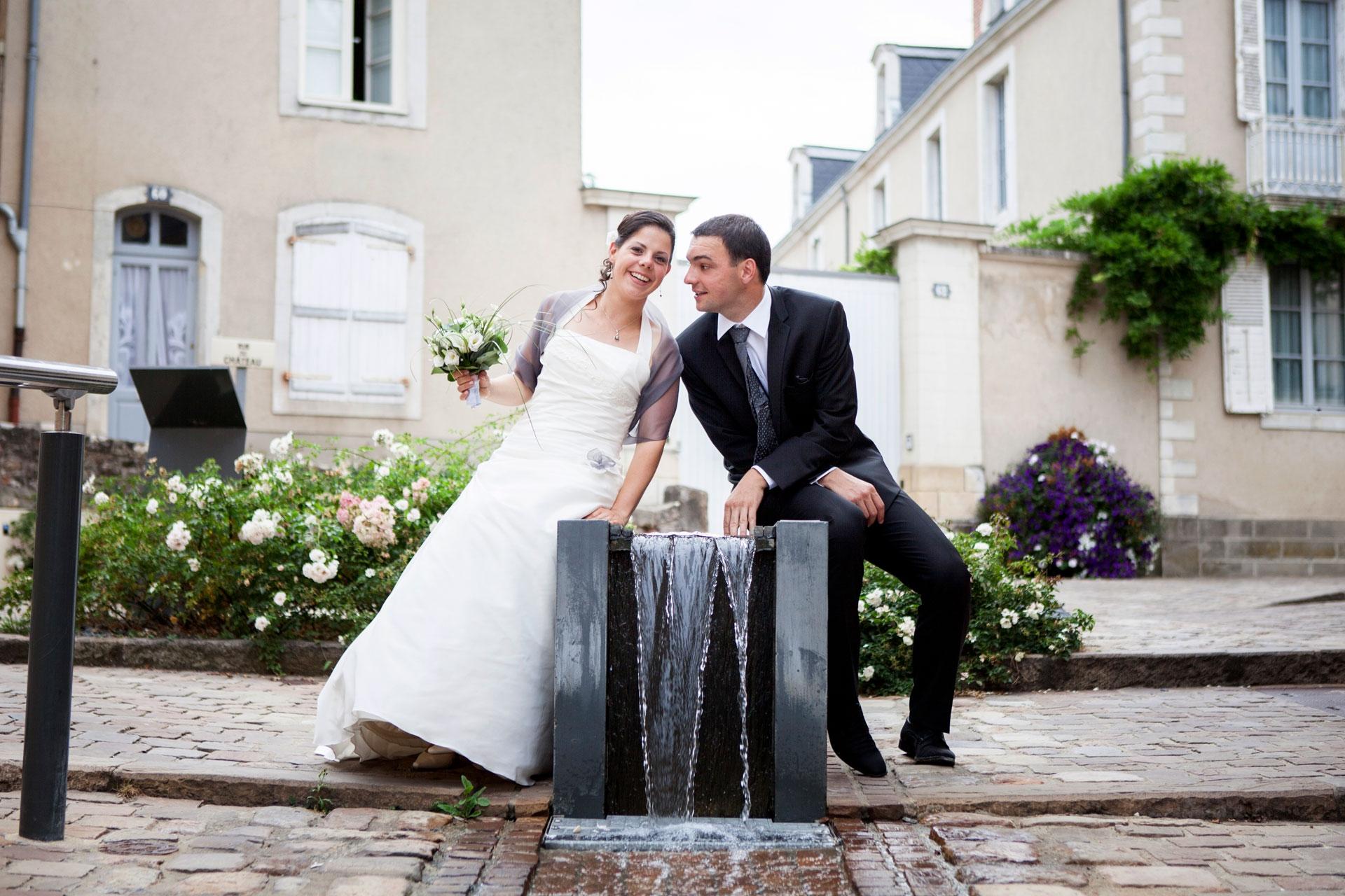 mariage-audrey-matthieu-01