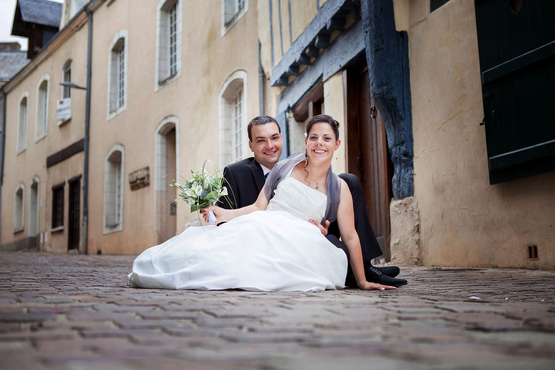 mariage-audrey-matthieu-02