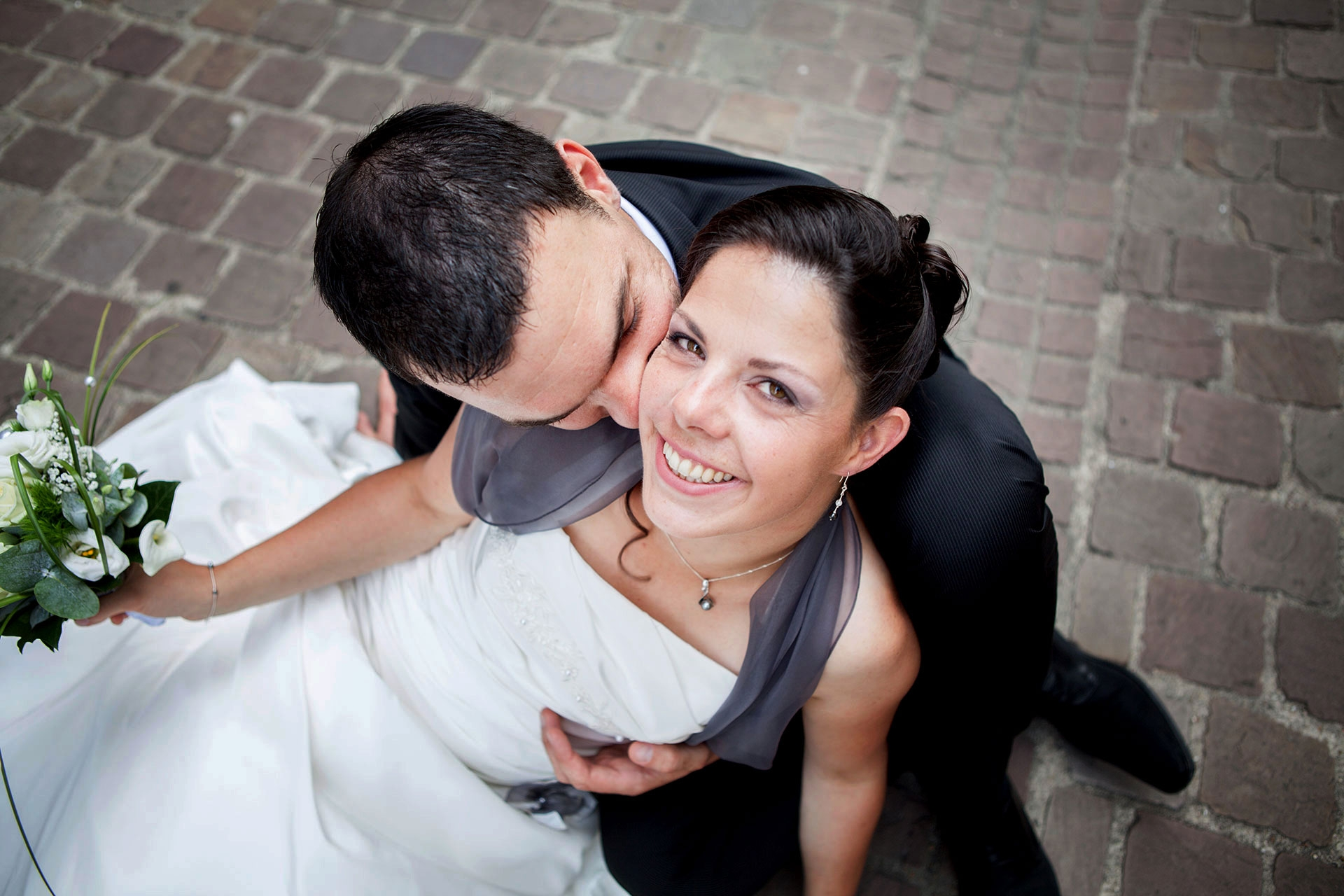 mariage-audrey-matthieu-03
