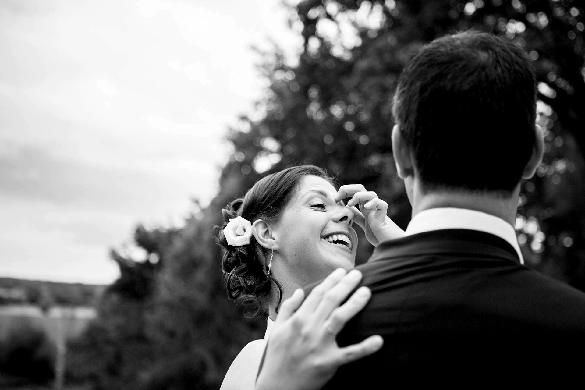 mariage-audrey-matthieu-05