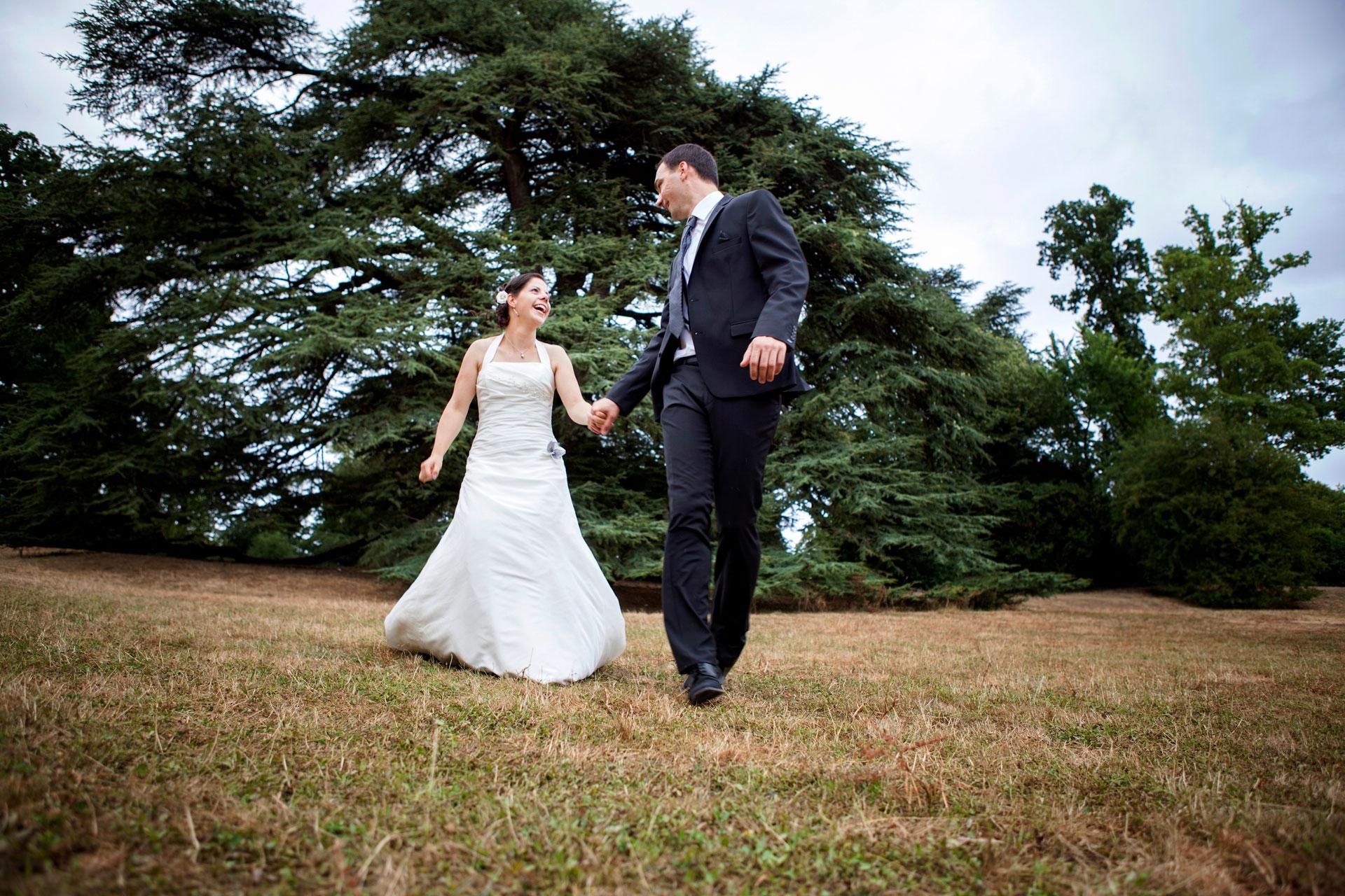 mariage-audrey-matthieu-06