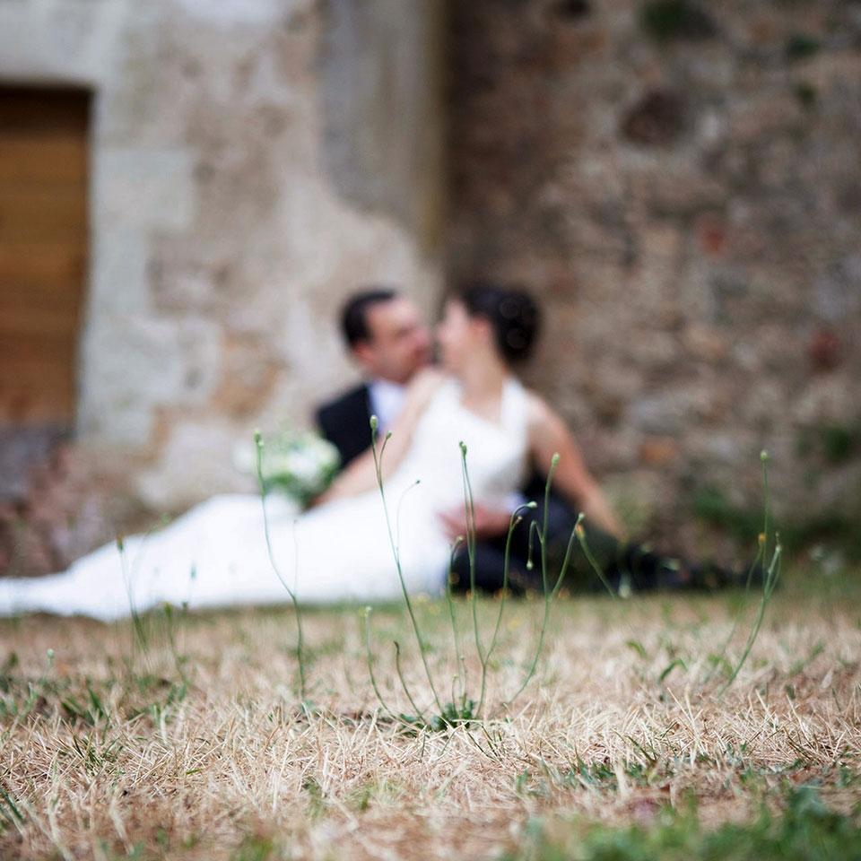 mariage-audrey-matthieu-07